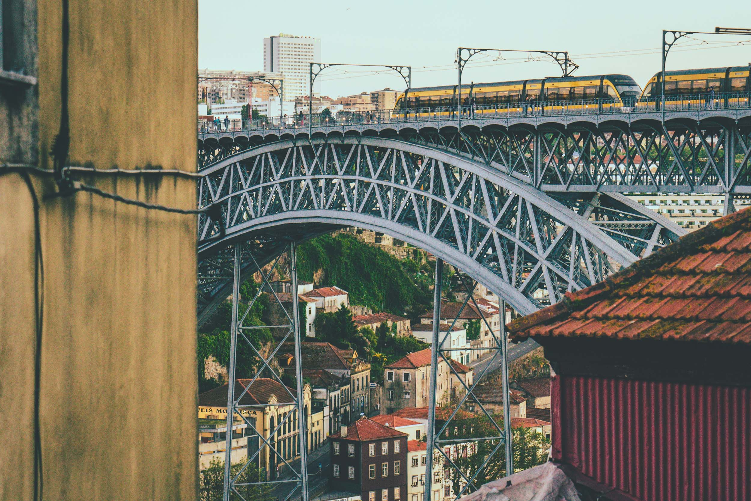 Porto. Portugal. Travel. City. poeple. wine. blog. travel blog. -3.jpg
