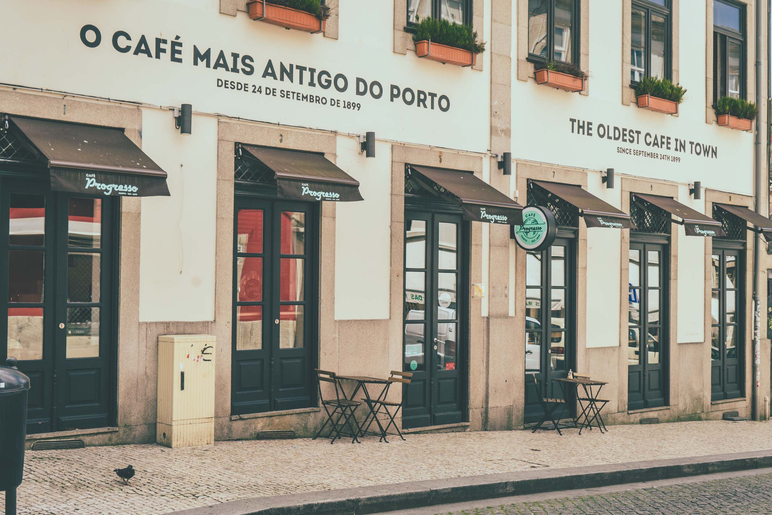 Porto. Portugal. Travel. City. poeple. wine. blog. travel blog. -15.jpg
