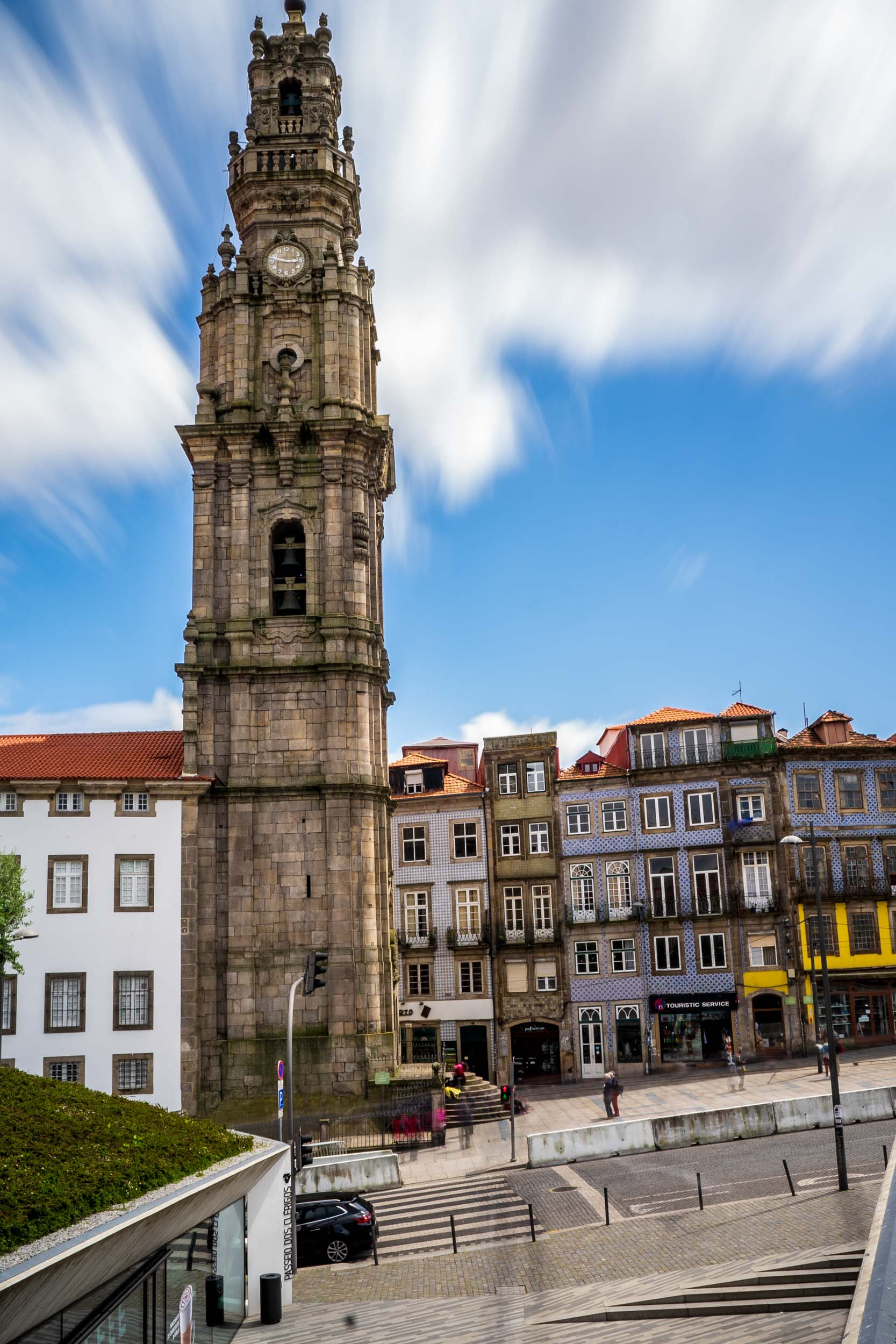 Porto. Portugal. Travel. City. poeple. wine. blog. travel blog. -18.jpg