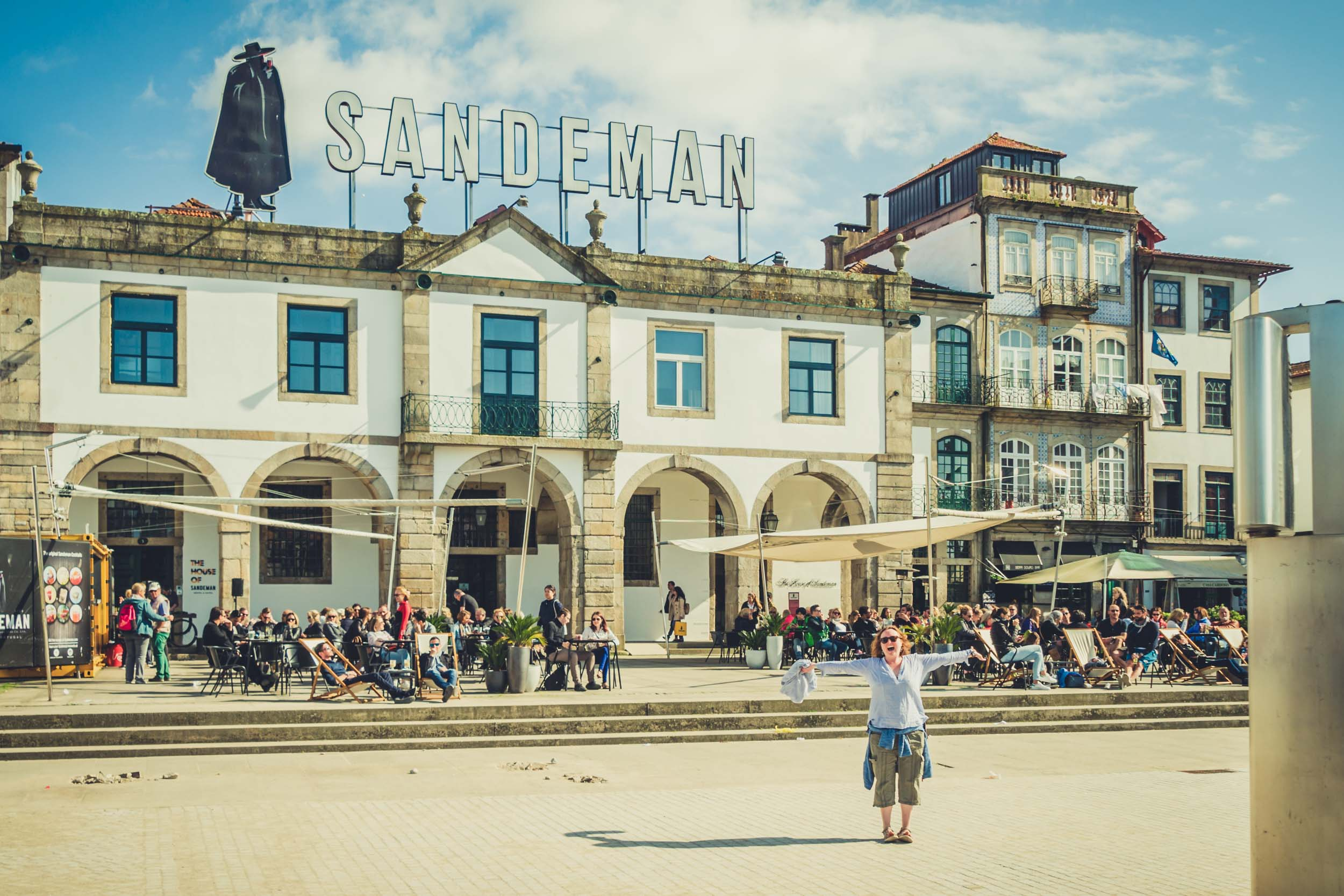 Porto. Portugal. Travel. City. poeple. wine. blog. travel blog. -25.jpg