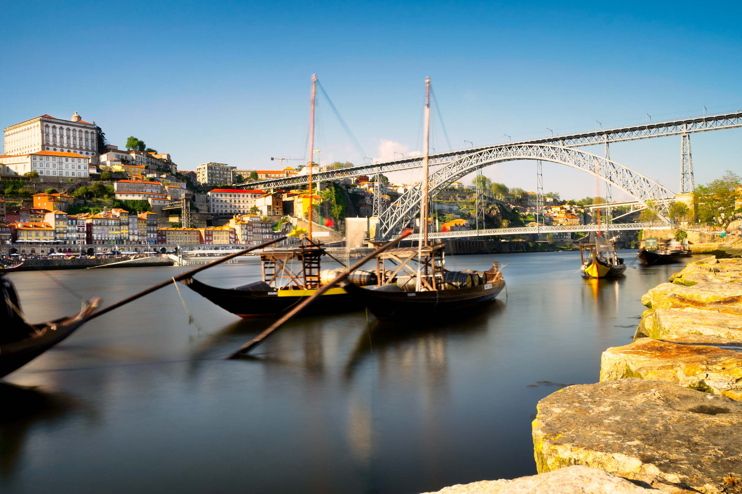 Porto. Portugal. Travel. City. poeple. wine. blog. travel blog. -45.jpg