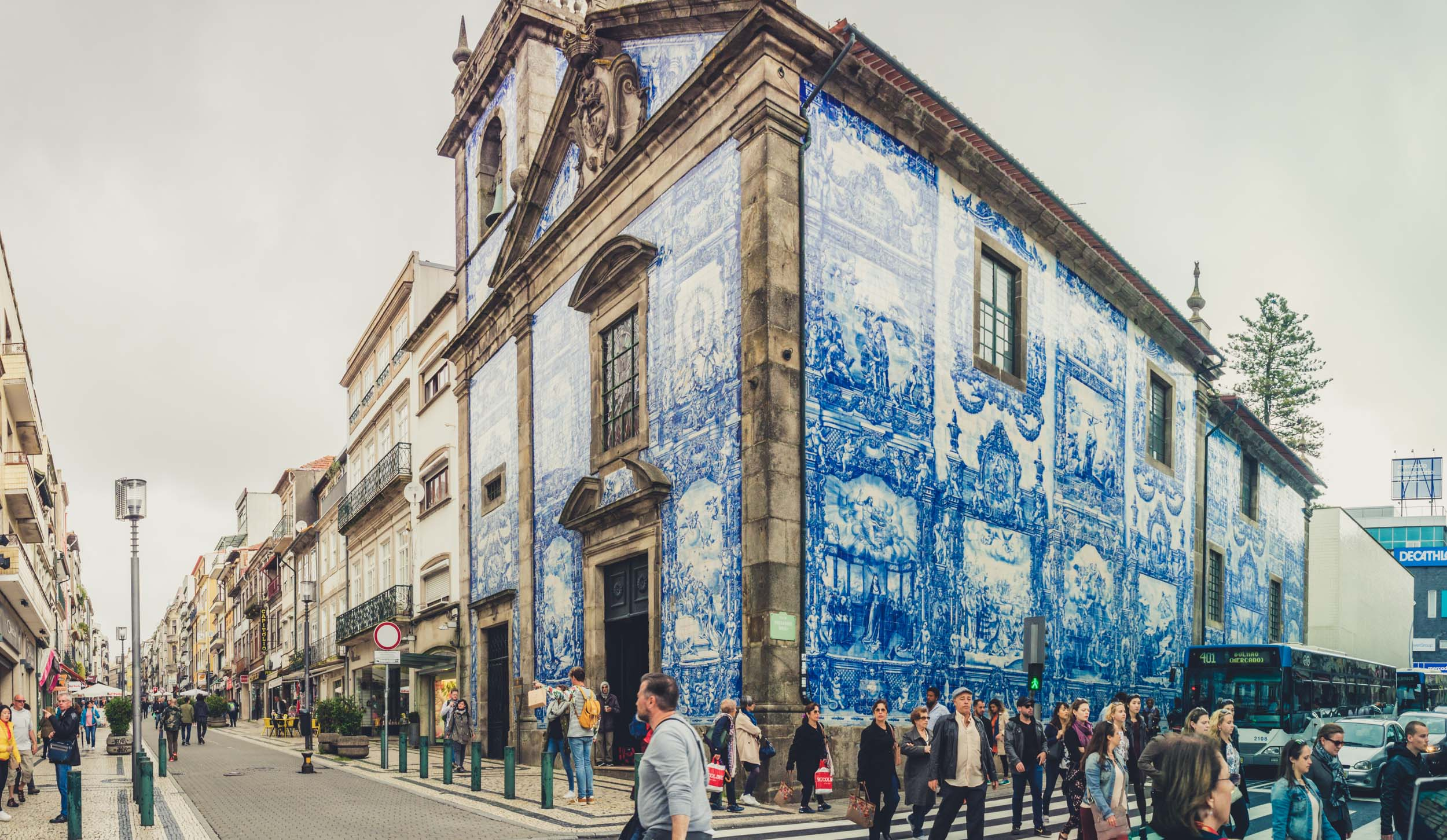 Porto. Portugal. Travel. City. poeple. wine. blog. travel blog. -33.jpg