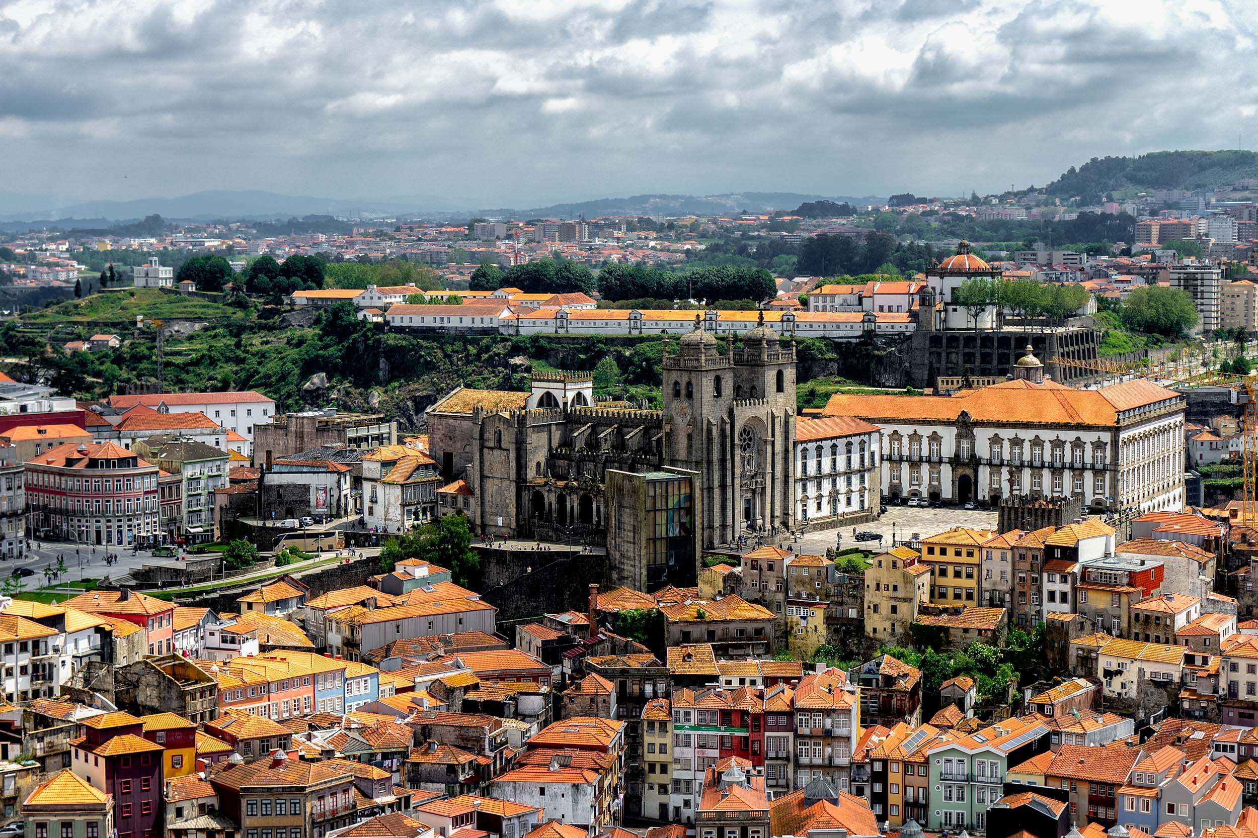 Porto. Portugal. Travel. City. poeple. wine. blog. travel blog. -40.jpg