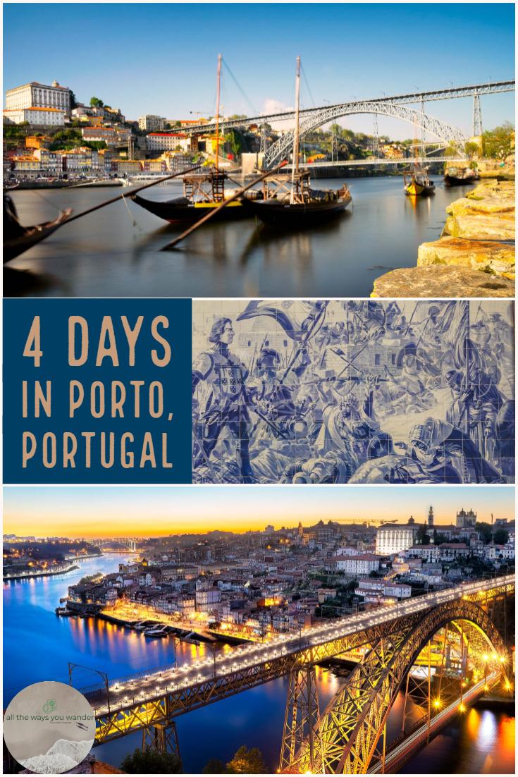 4 days in Porto.jpg