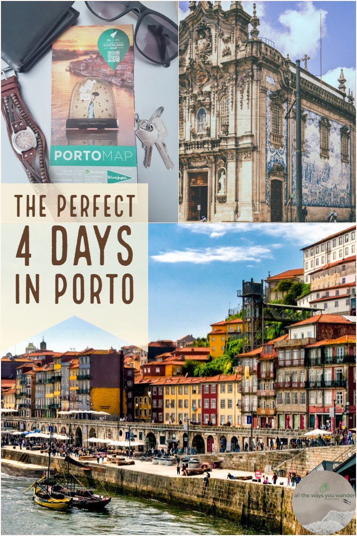 How to Spend 4 days in Porto.jpg