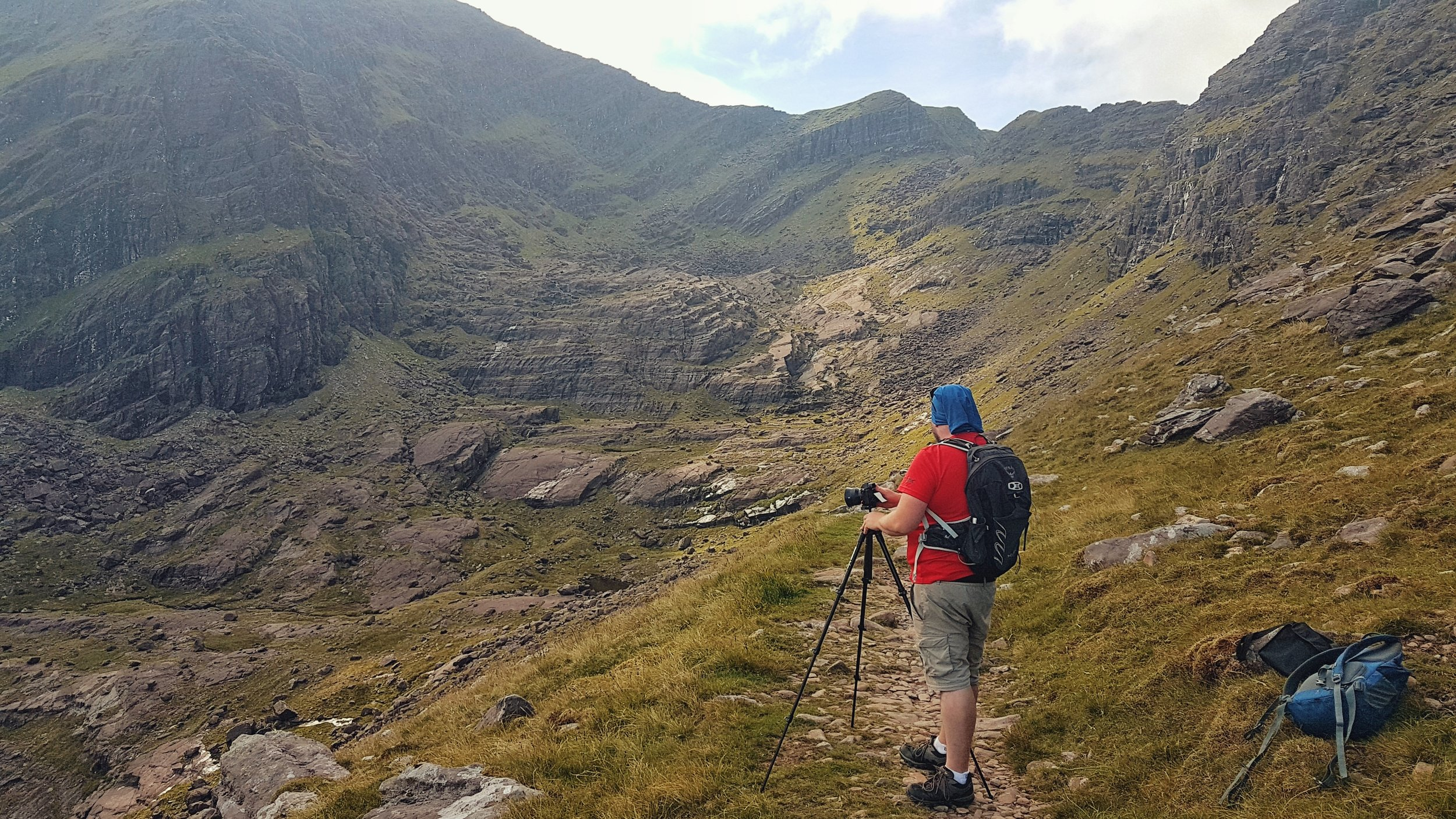 Ireland. Wild Atlantic Way. Kerry. Counthy Kerry. Travel photography. Landscape photography. Blog. Irish. Travelling Ireland. Ireland west coast. Wild Landscape. Trip. Vacation.  (11).jpg