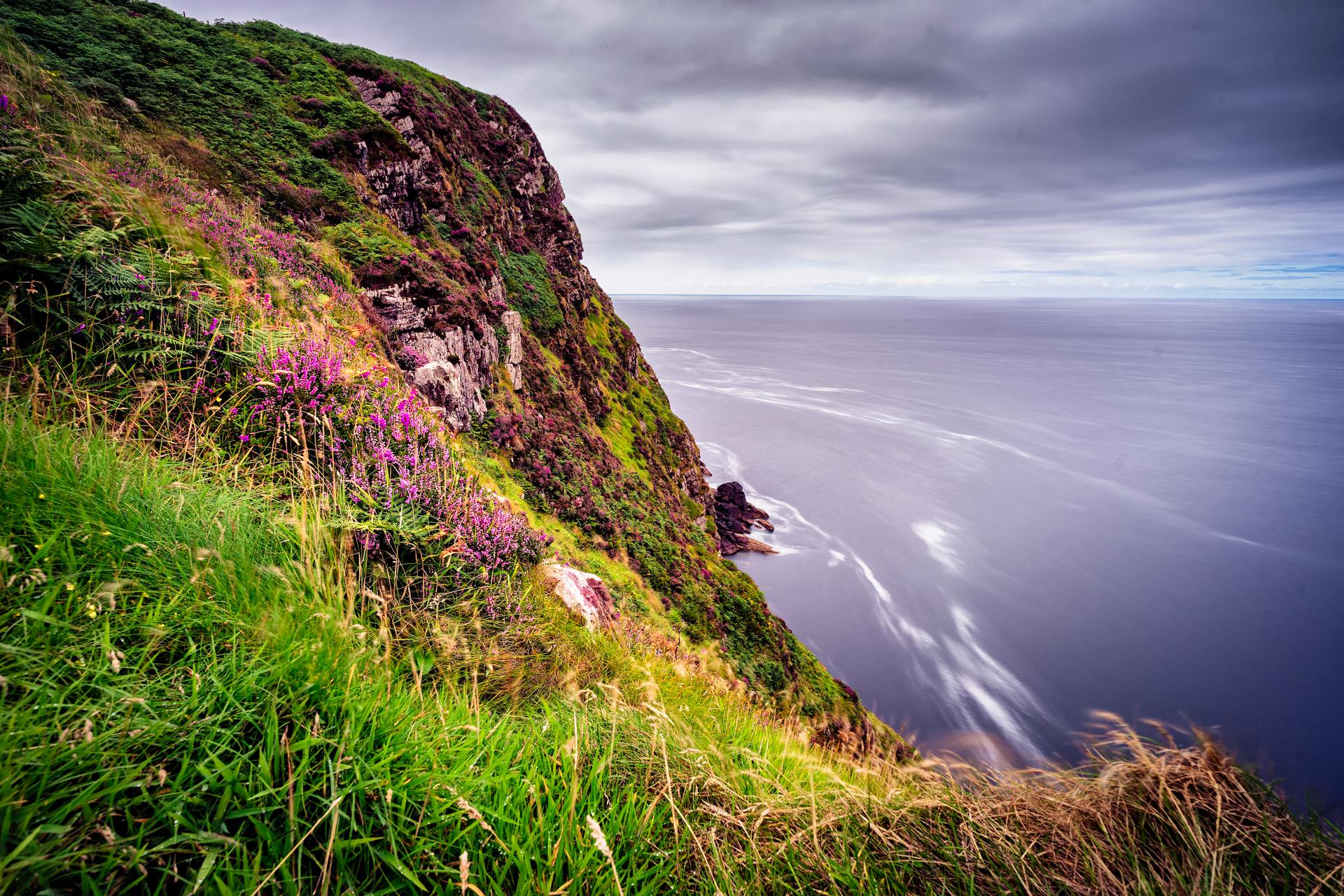 Ireland. Wild Atlantic Way. Kerry. Counthy Kerry. Travel photography. Landscape photography. Blog. Irish. Travelling Ireland. Ireland west coast. Wild Landscape. Trip. Vacation. -26.jpg