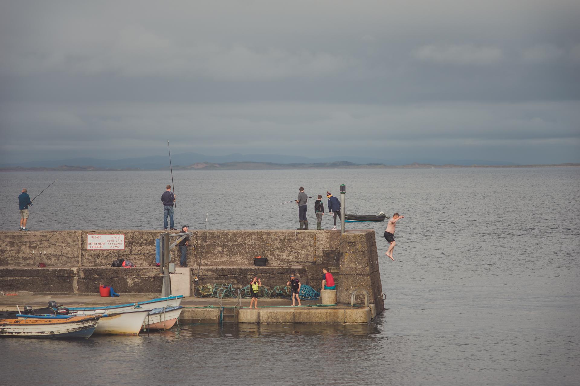 Ireland. Wild Atlantic Way. Kerry. Counthy Kerry. Travel photography. Landscape photography. Blog. Irish. Travelling Ireland. Ireland west coast. Wild Landscape. Trip. Vacation. -9.jpg