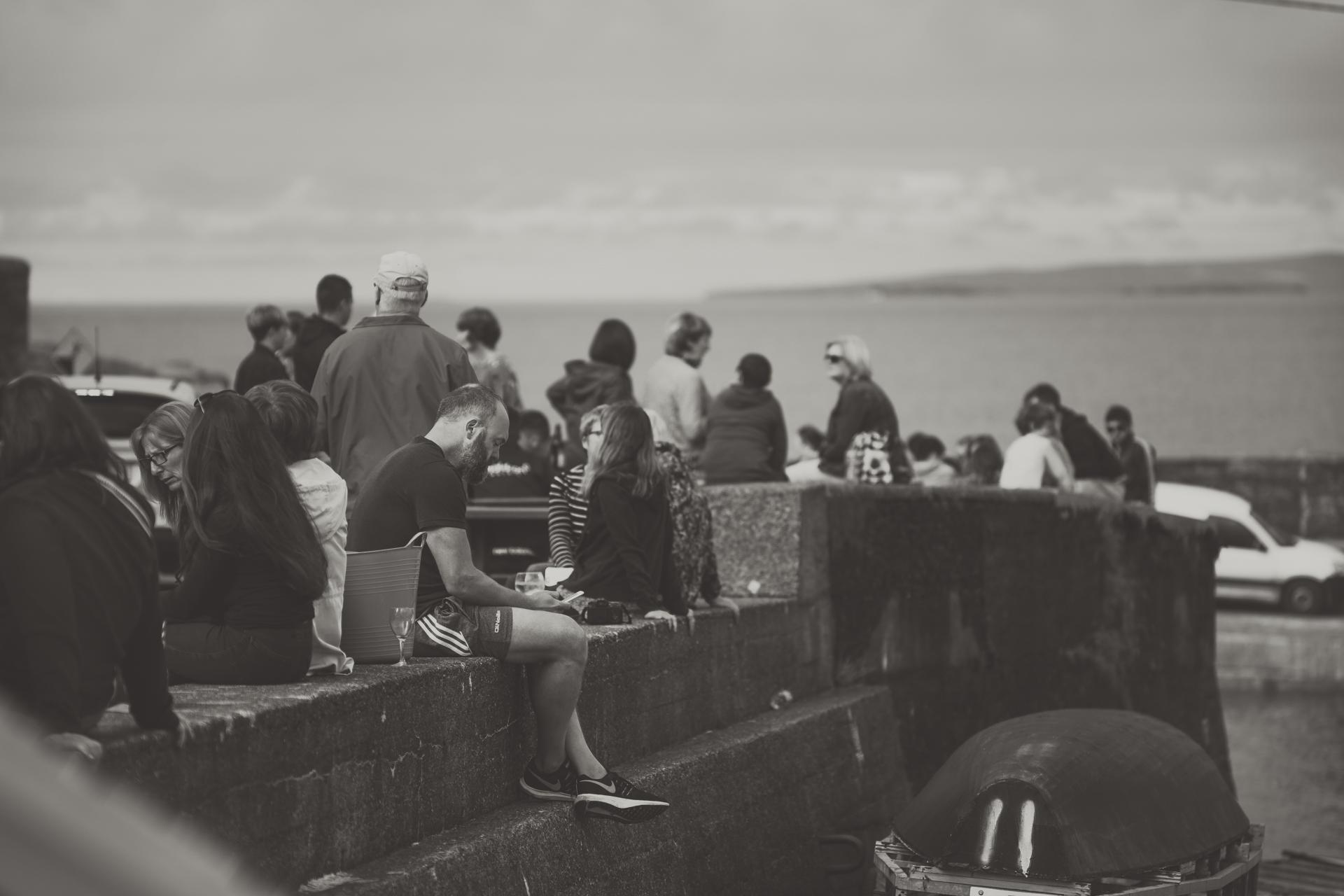 Ireland. Wild Atlantic Way. Kerry. Counthy Kerry. Travel photography. Landscape photography. Blog. Irish. Travelling Ireland. Ireland west coast. Wild Landscape. Trip. Vacation. -10.jpg