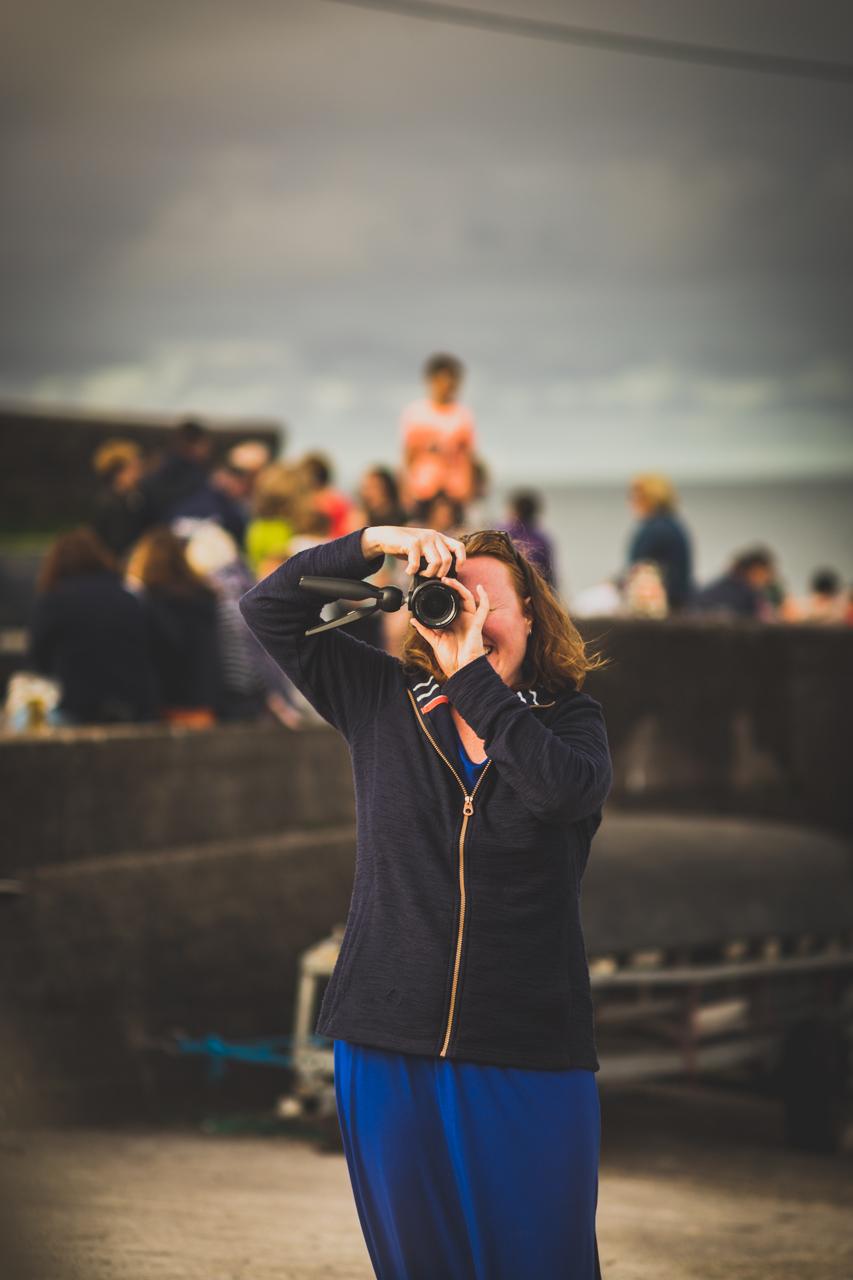 Ireland. Wild Atlantic Way. Kerry. Counthy Kerry. Travel photography. Landscape photography. Blog. Irish. Travelling Ireland. Ireland west coast. Wild Landscape. Trip. Vacation. -11.jpg