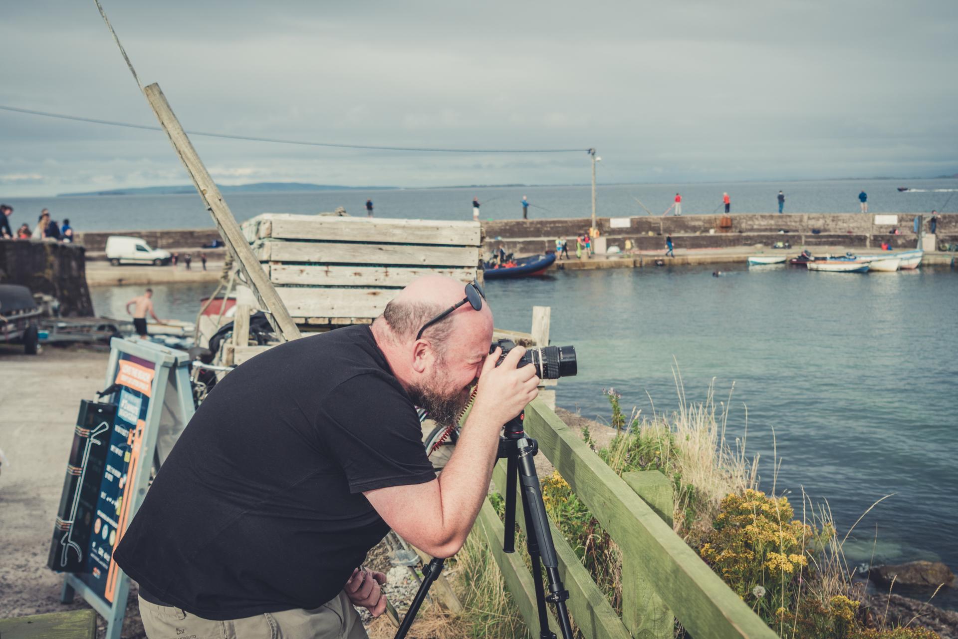 Ireland. Wild Atlantic Way. Kerry. Counthy Kerry. Travel photography. Landscape photography. Blog. Irish. Travelling Ireland. Ireland west coast. Wild Landscape. Trip. Vacation. -13.jpg