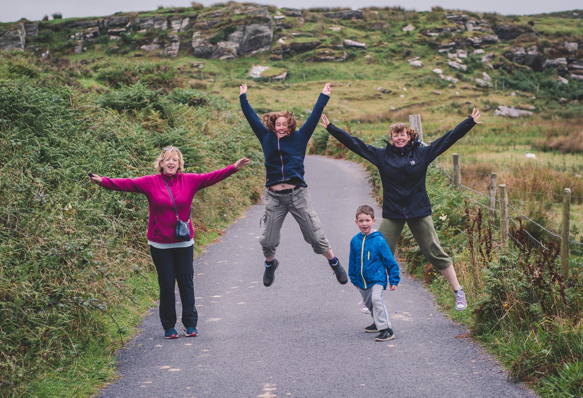 Ireland. Wild Atlantic Way. Kerry. Counthy Kerry. Travel photography. Landscape photography. Blog. Irish. Travelling Ireland. Ireland west coast. Wild Landscape. Trip. Vacation. -20.jpg