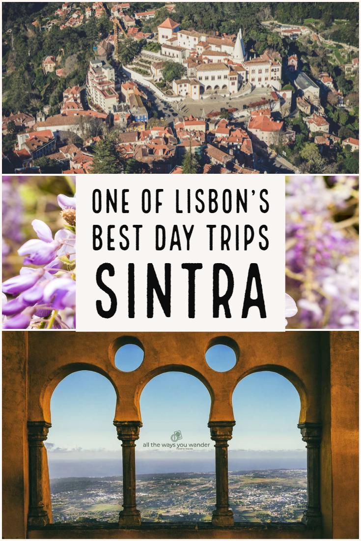 One of Lisbon's Best Day Trips Sintra.jpg