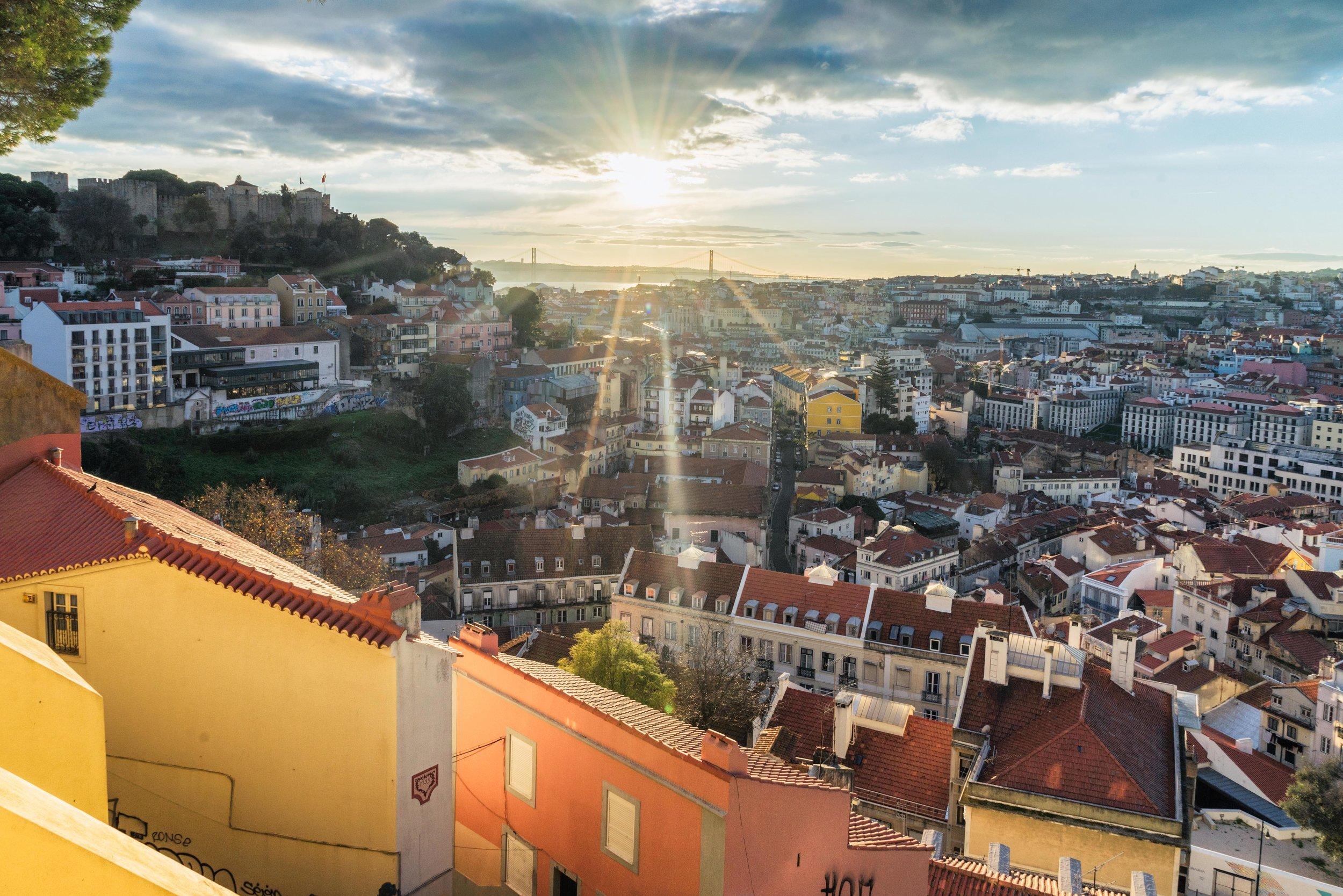 Miradouro da Graca Lisbon Portugal.jpg