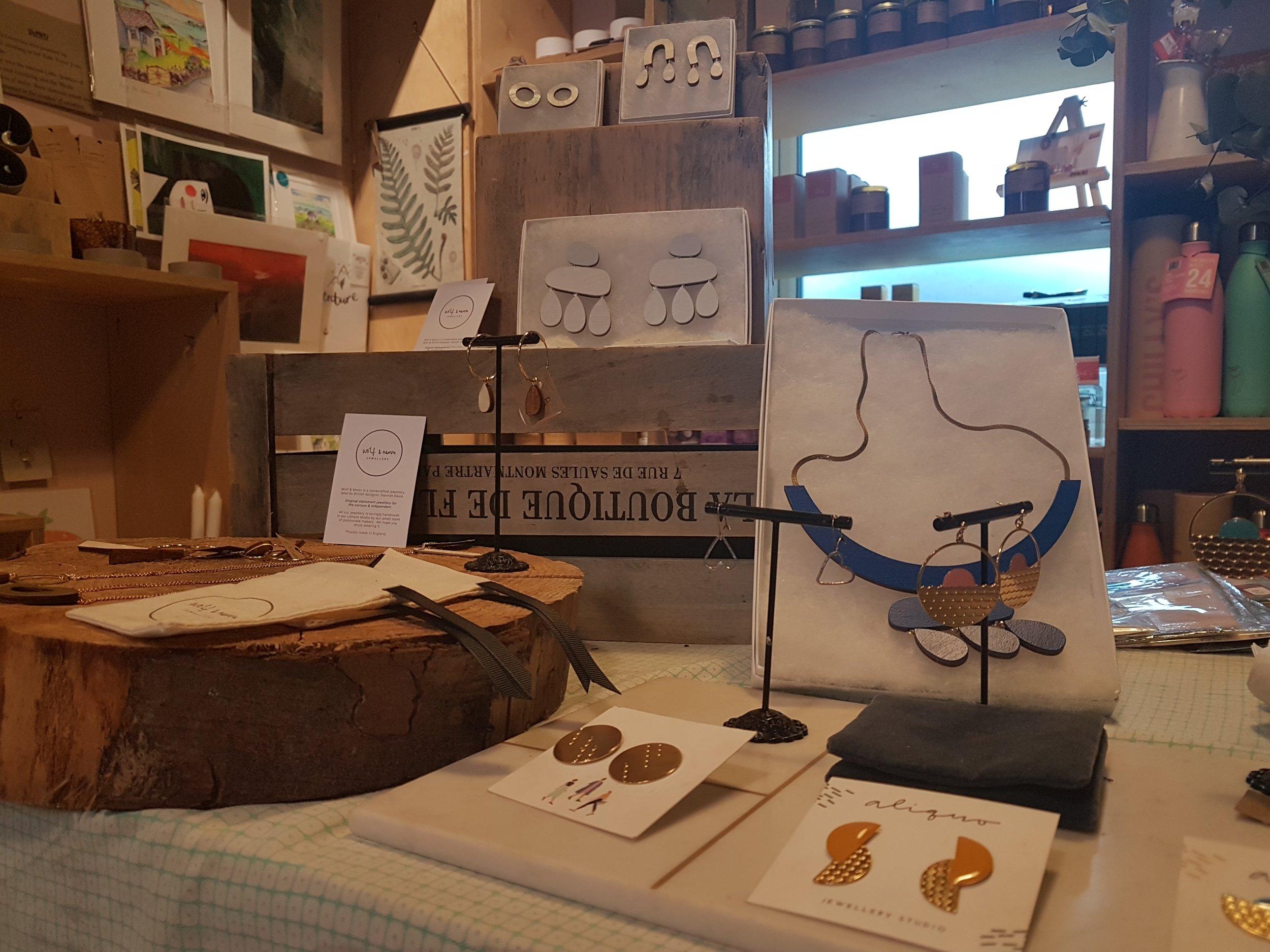 local crafts being sold.jpg