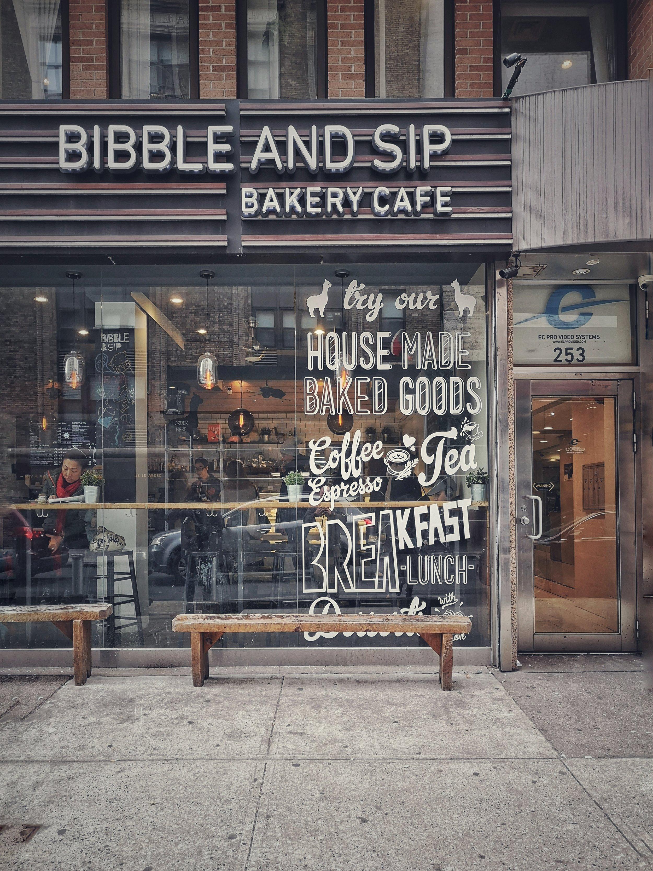 Bibble and Sip New York.jpeg