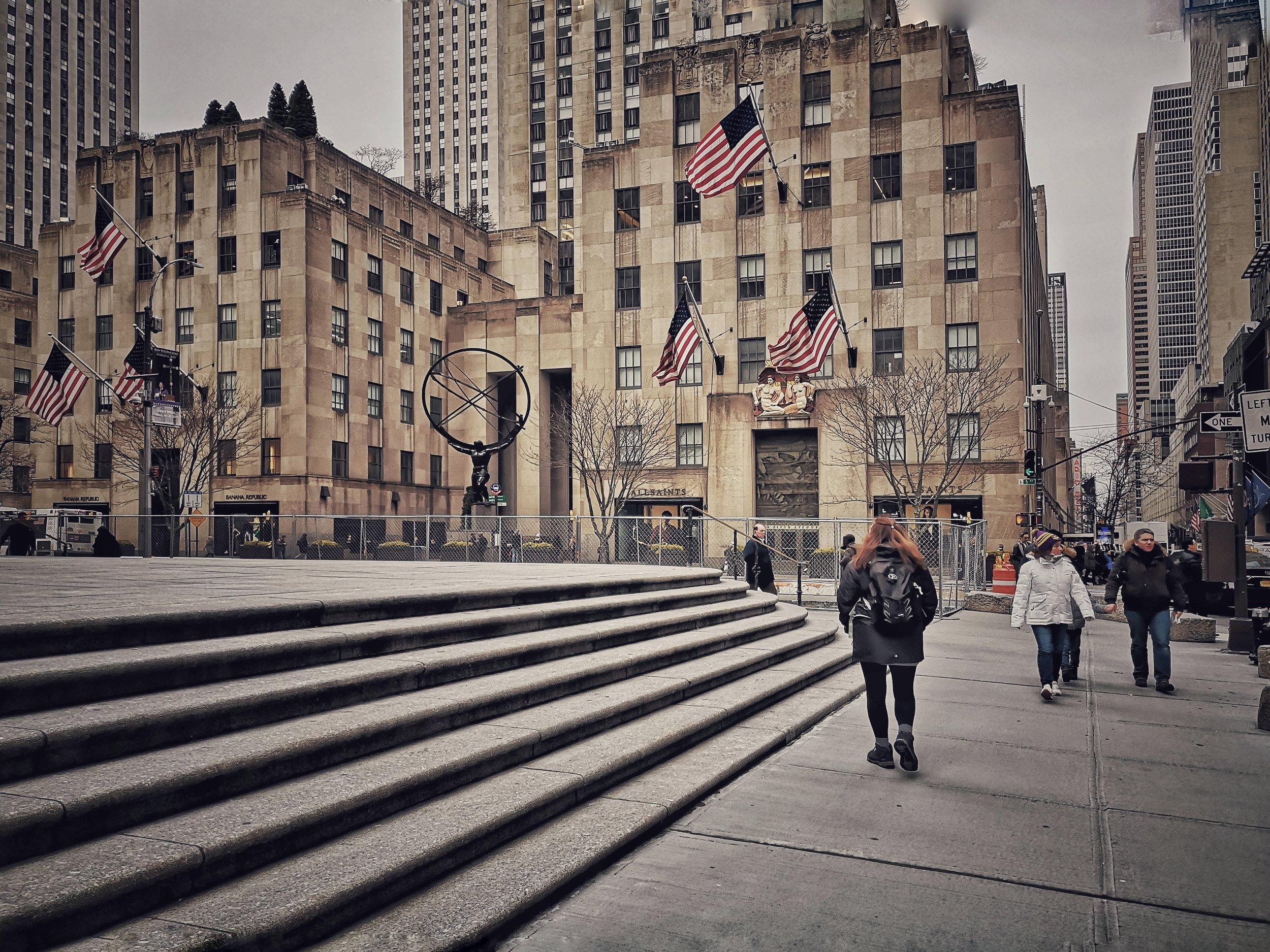 Walking through the city of New York.jpeg