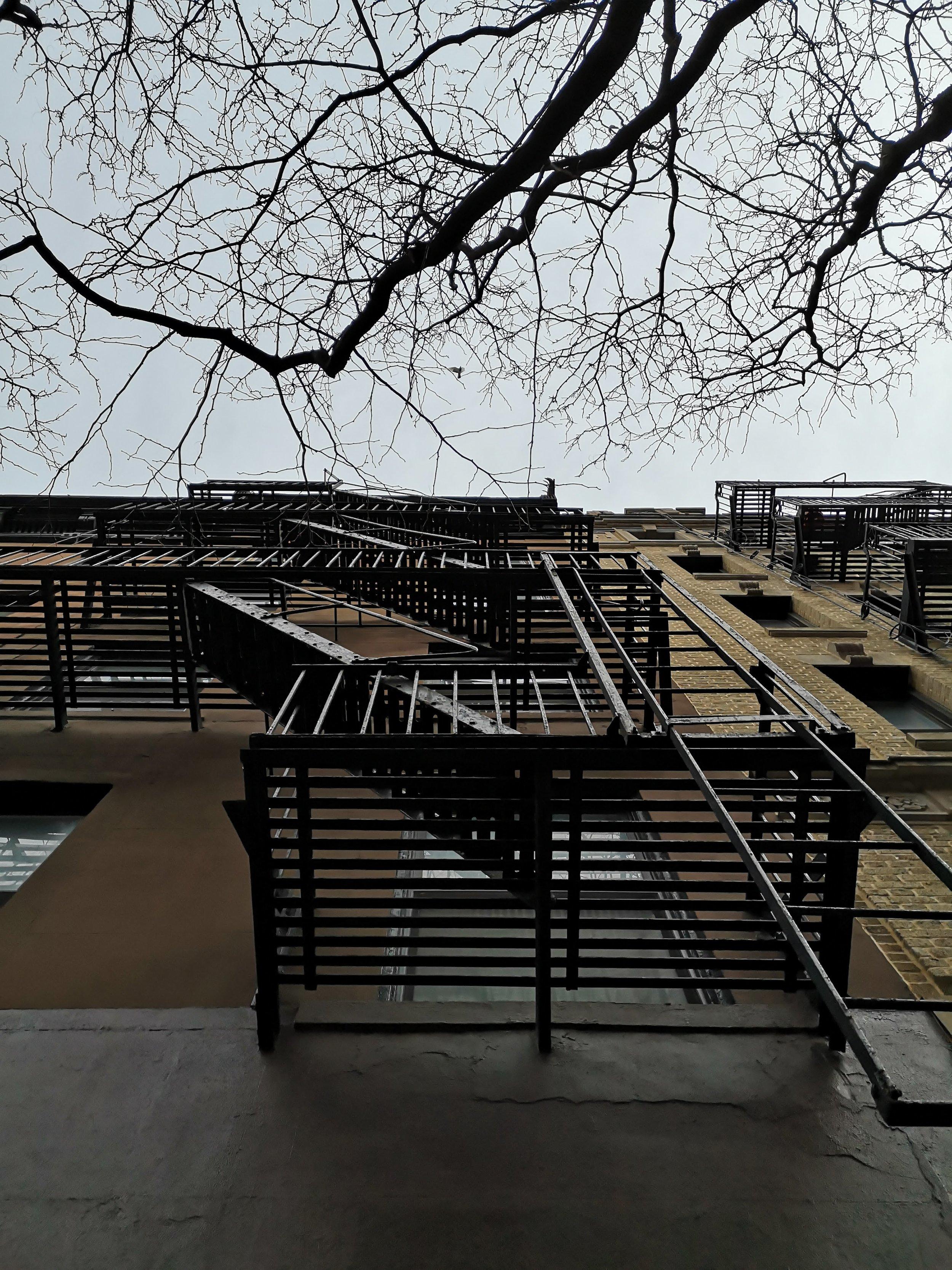 new york fire escape.jpg