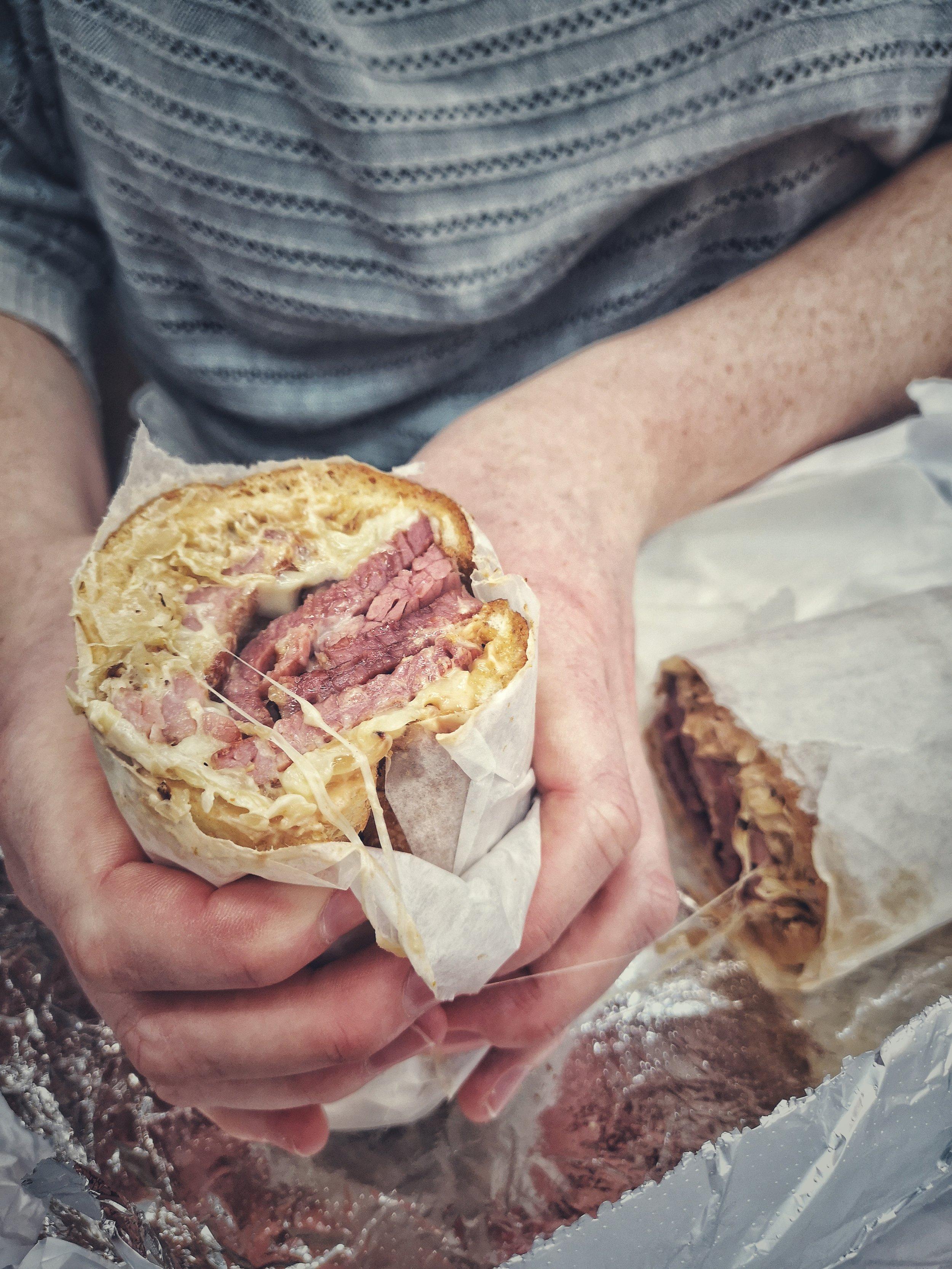 Orlas big sandwich.jpeg