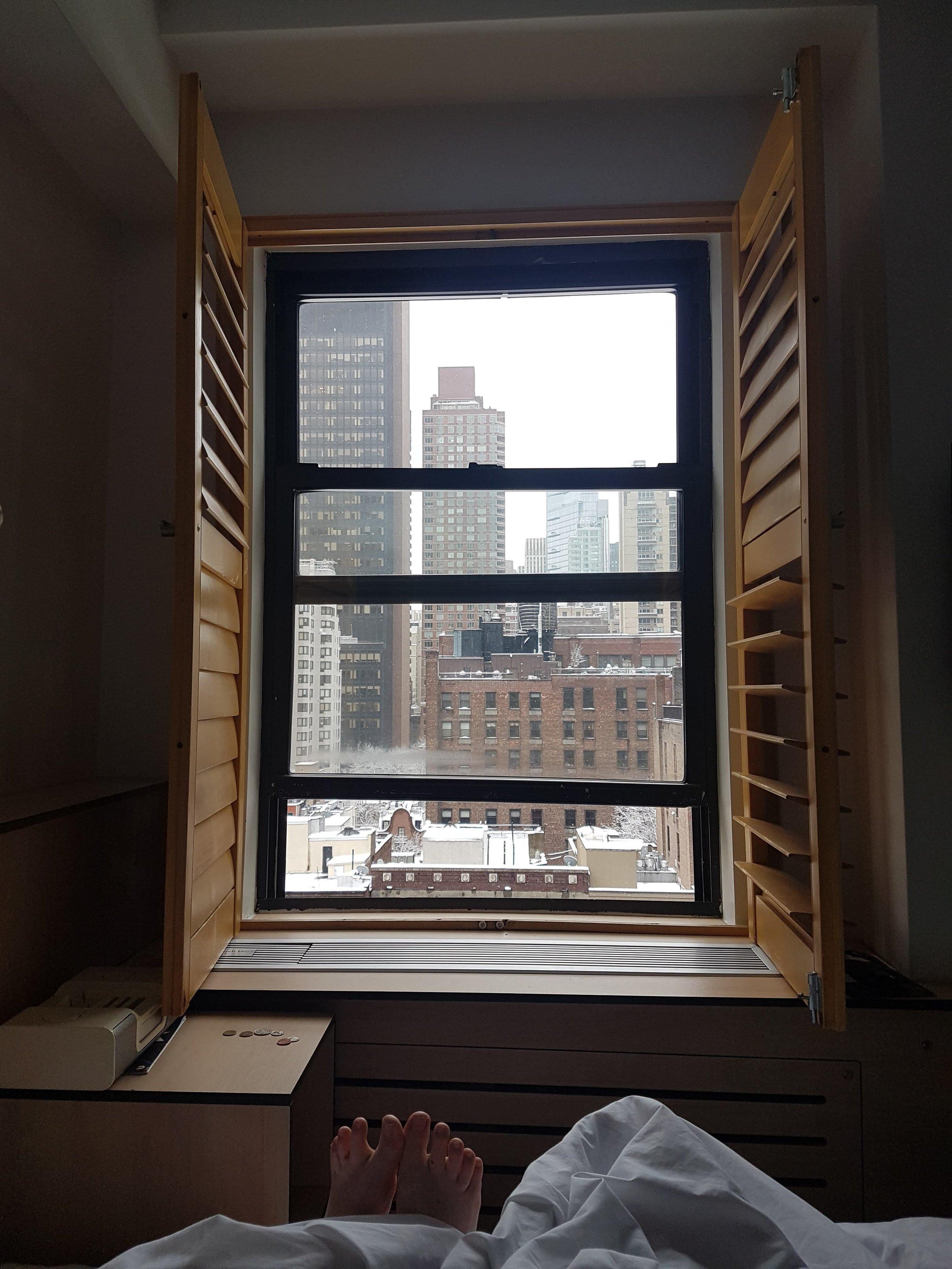 cozy in bed new york city.jpg