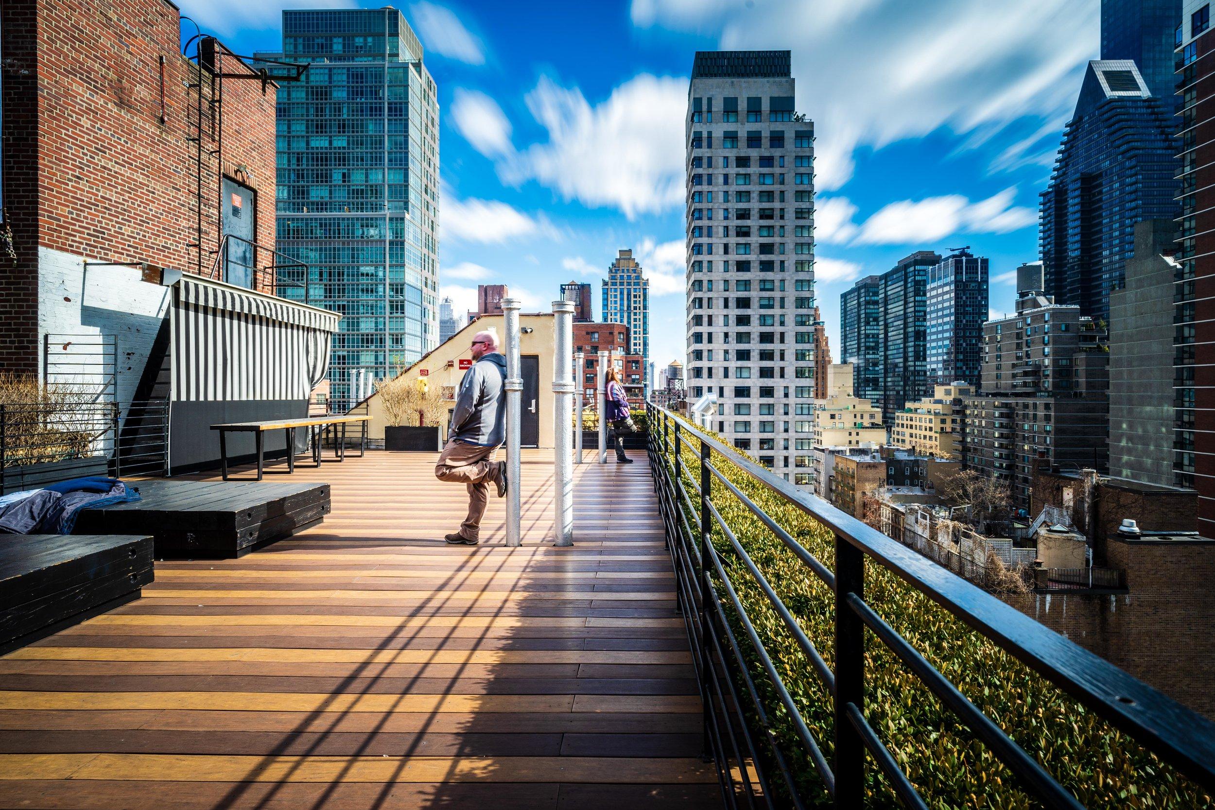 Pod 51 hotel new york city.jpg