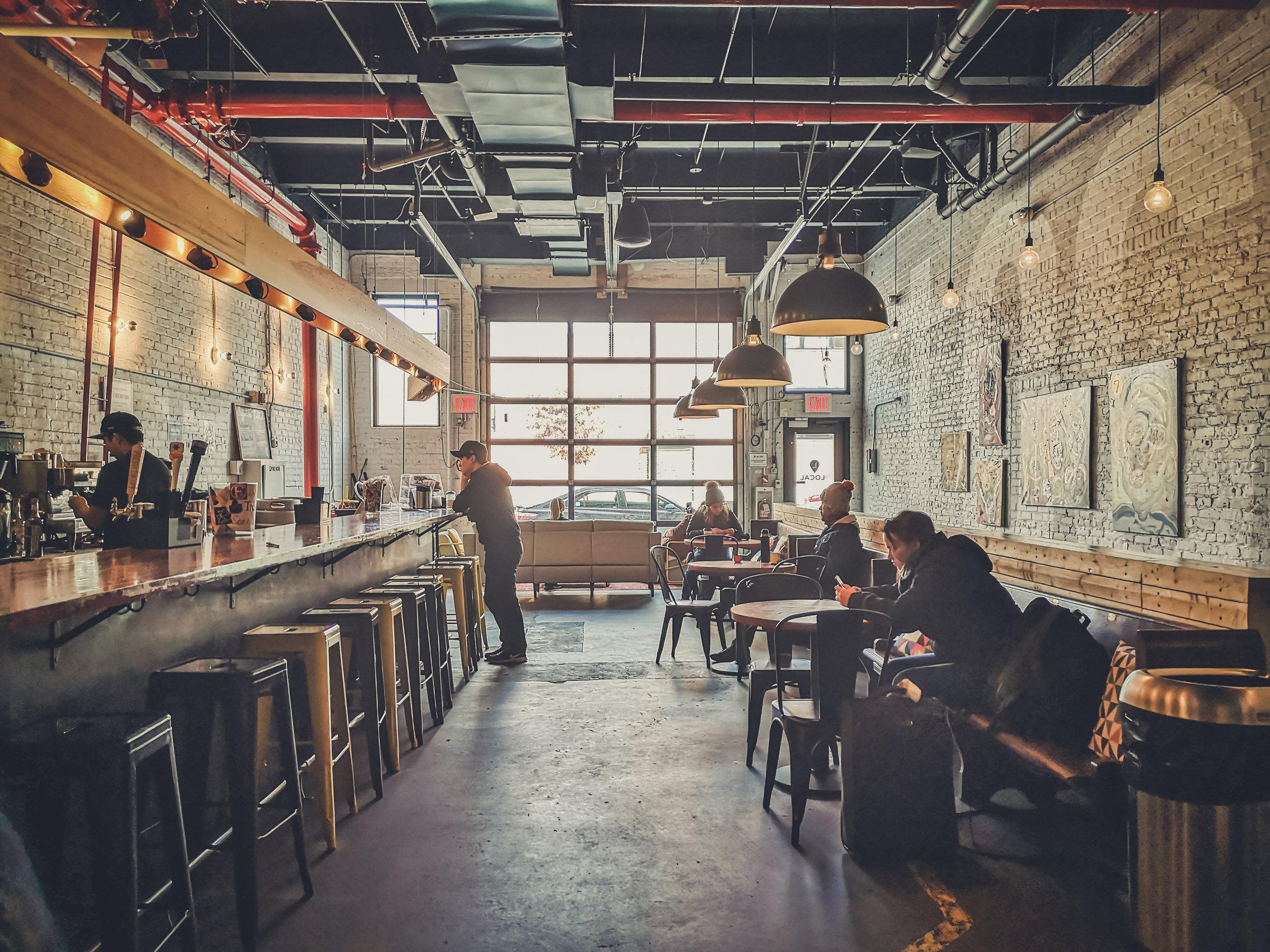 The local NYC hotal bar.jpg