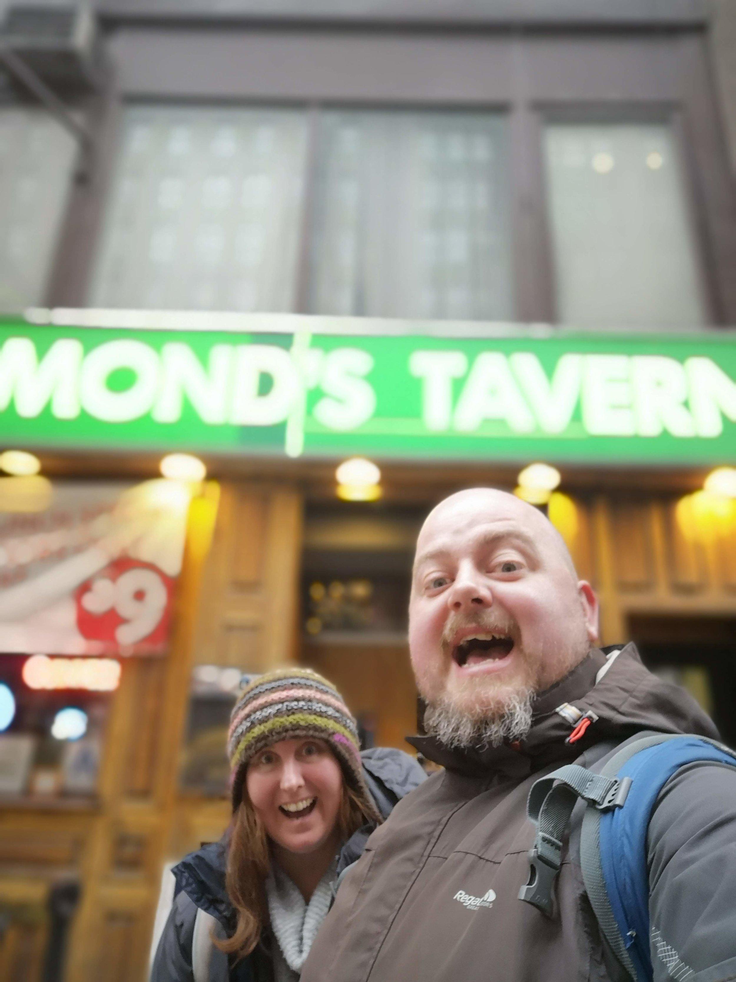 Desmond's Tavern New York City.jpg