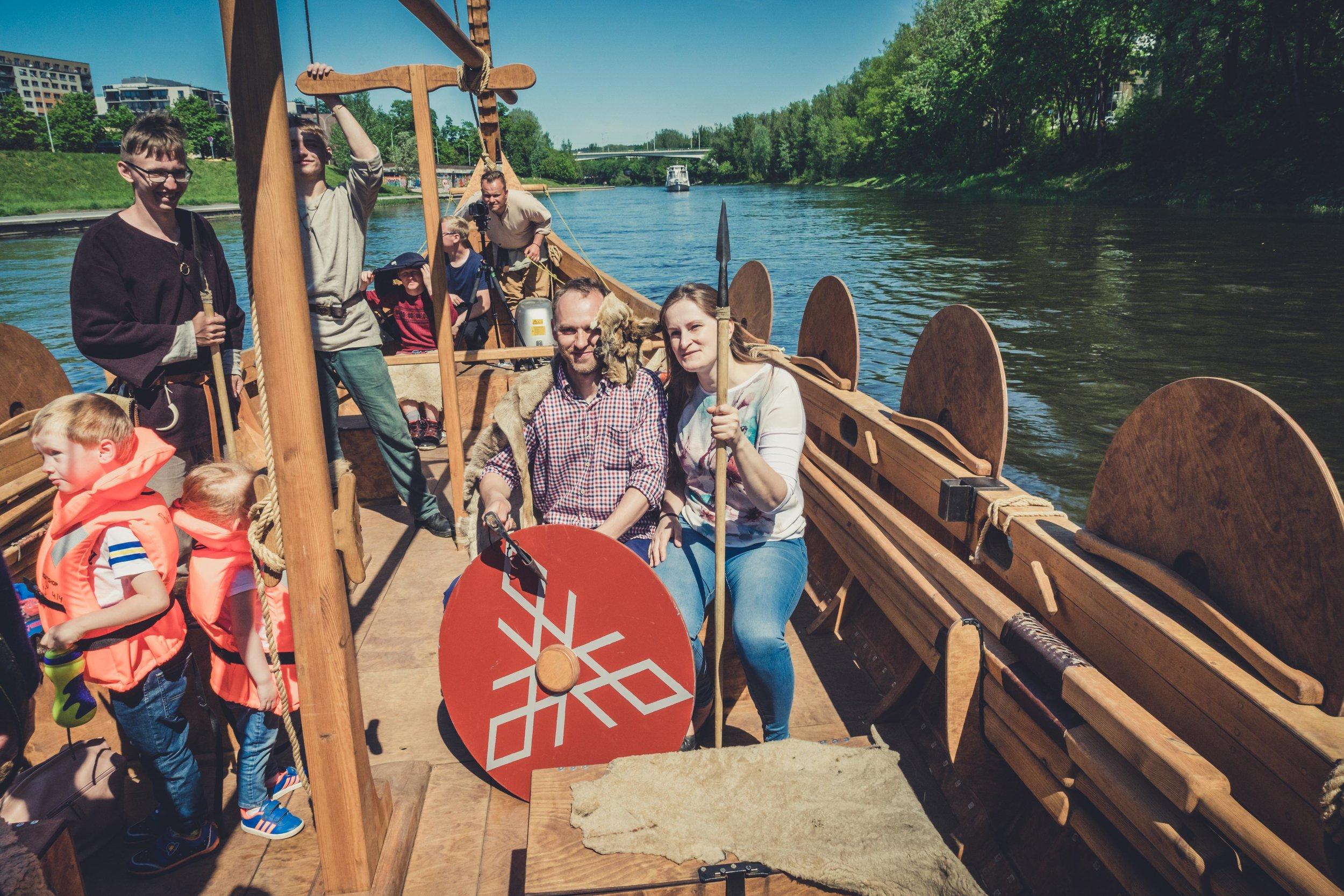 Baltic Vikings tour. Vilnius. Lithuania-4.jpg