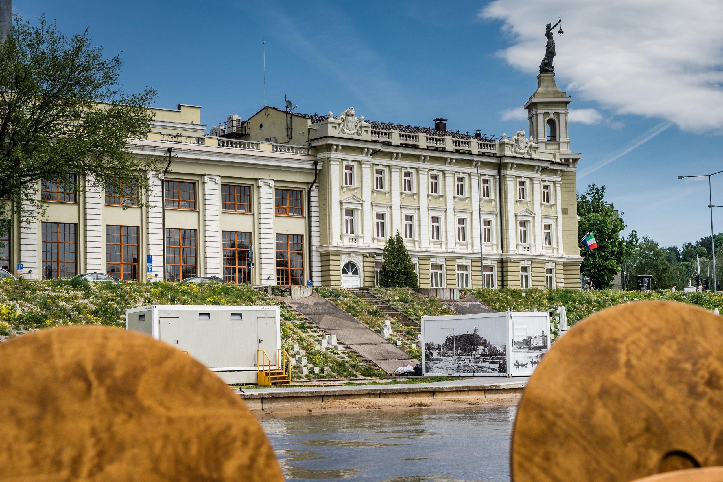 Baltic Vikings tour. Vilnius. Lithuania-3.jpg