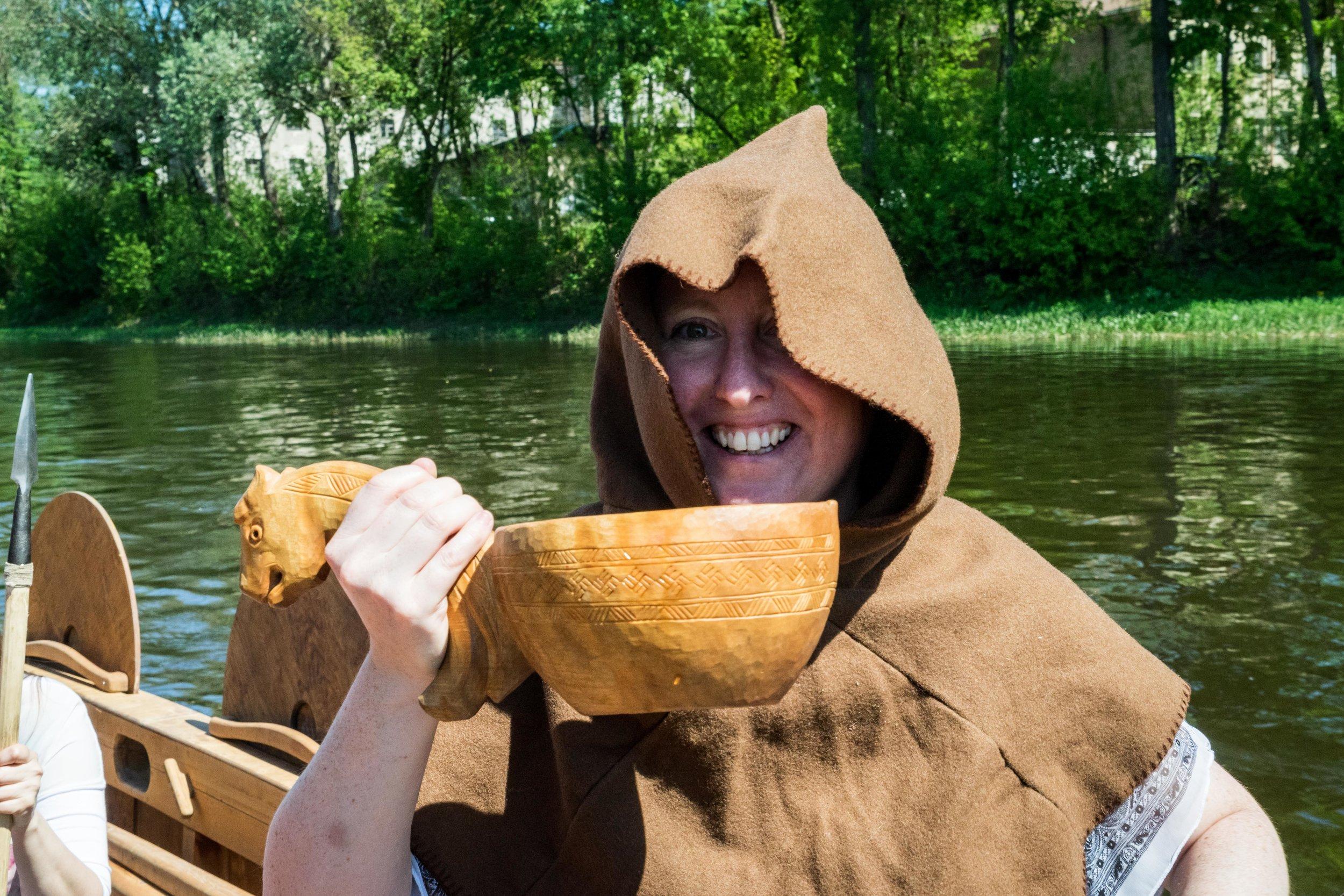 Baltic Vikings tour. Vilnius. Lithuania-5.jpg