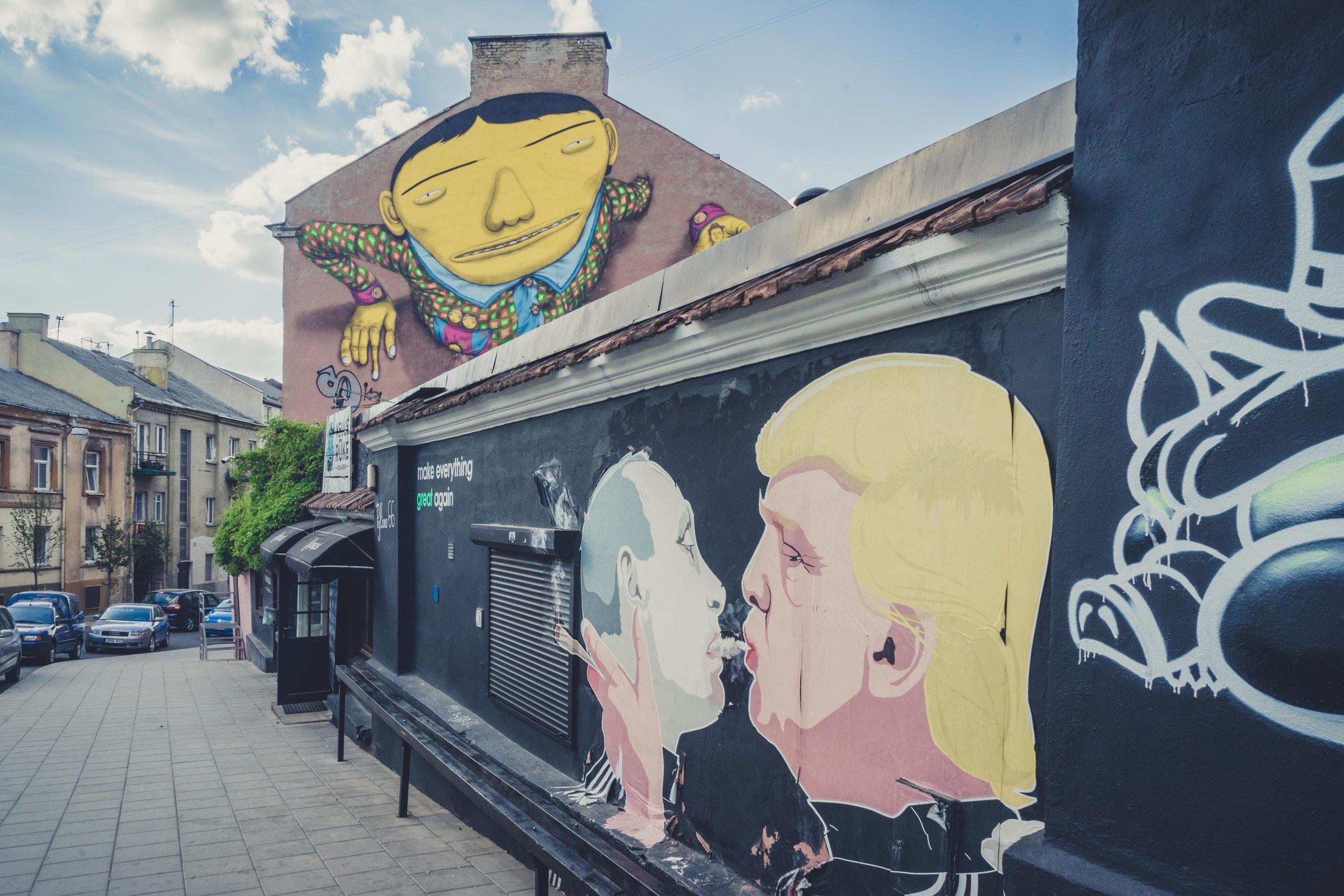 Vilnius, Lithuania, Eastern Europe-11.jpg