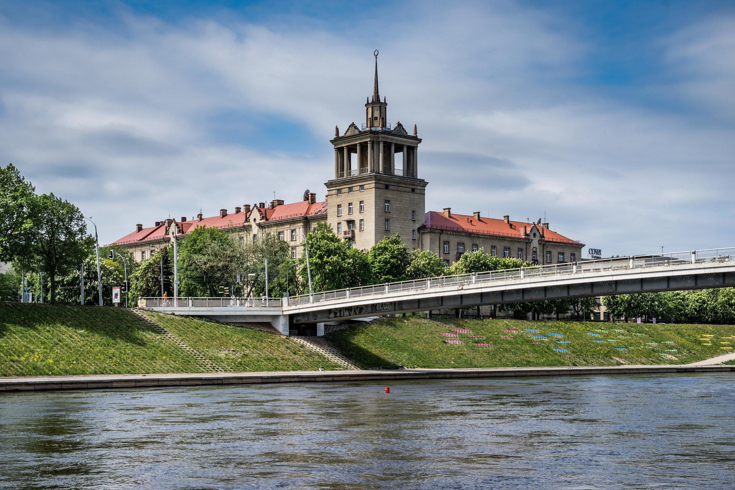 Vilnius, Lithuania, Eastern Europe-5.jpg