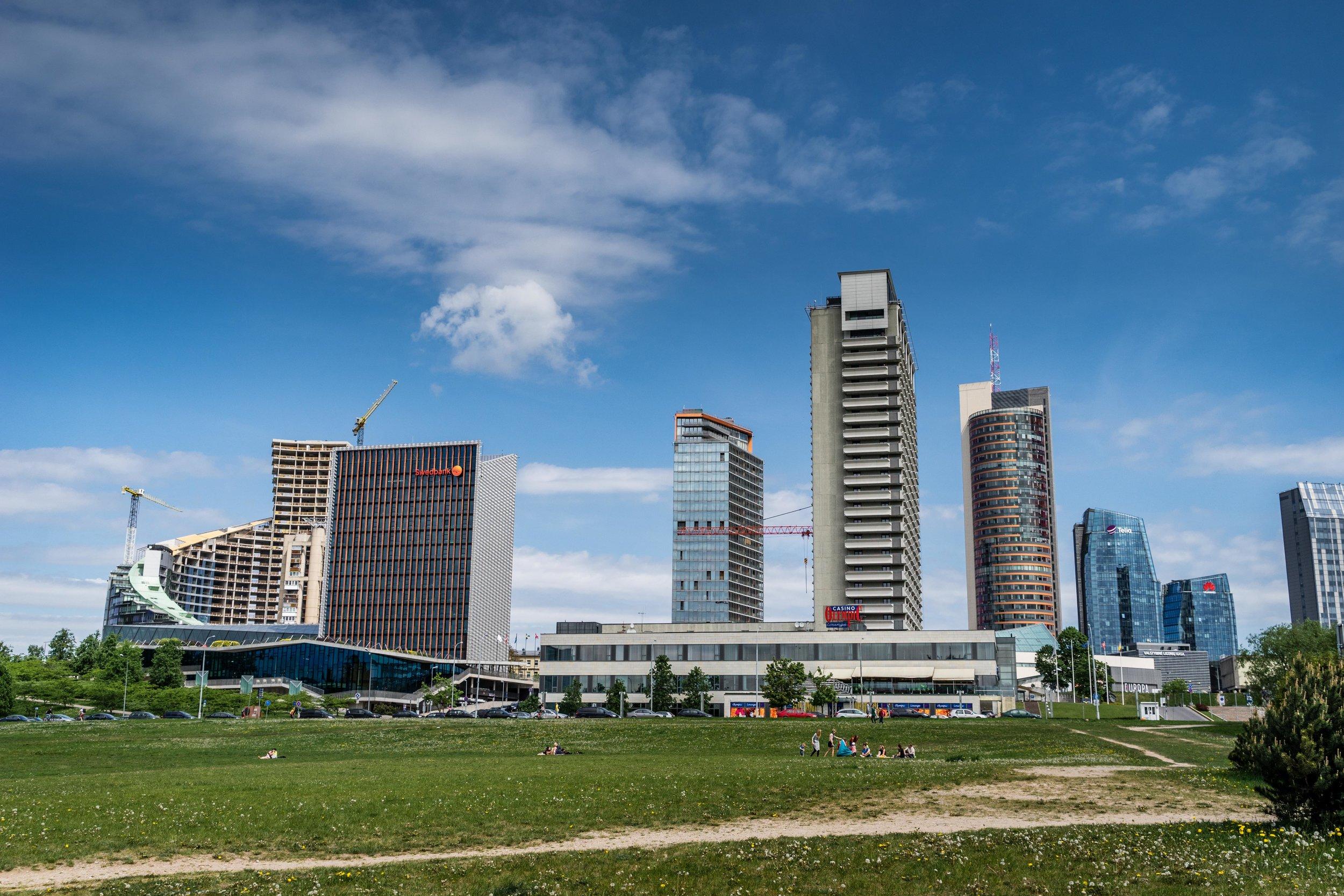 Vilnius, Lithuania, Eastern Europe-6.jpg