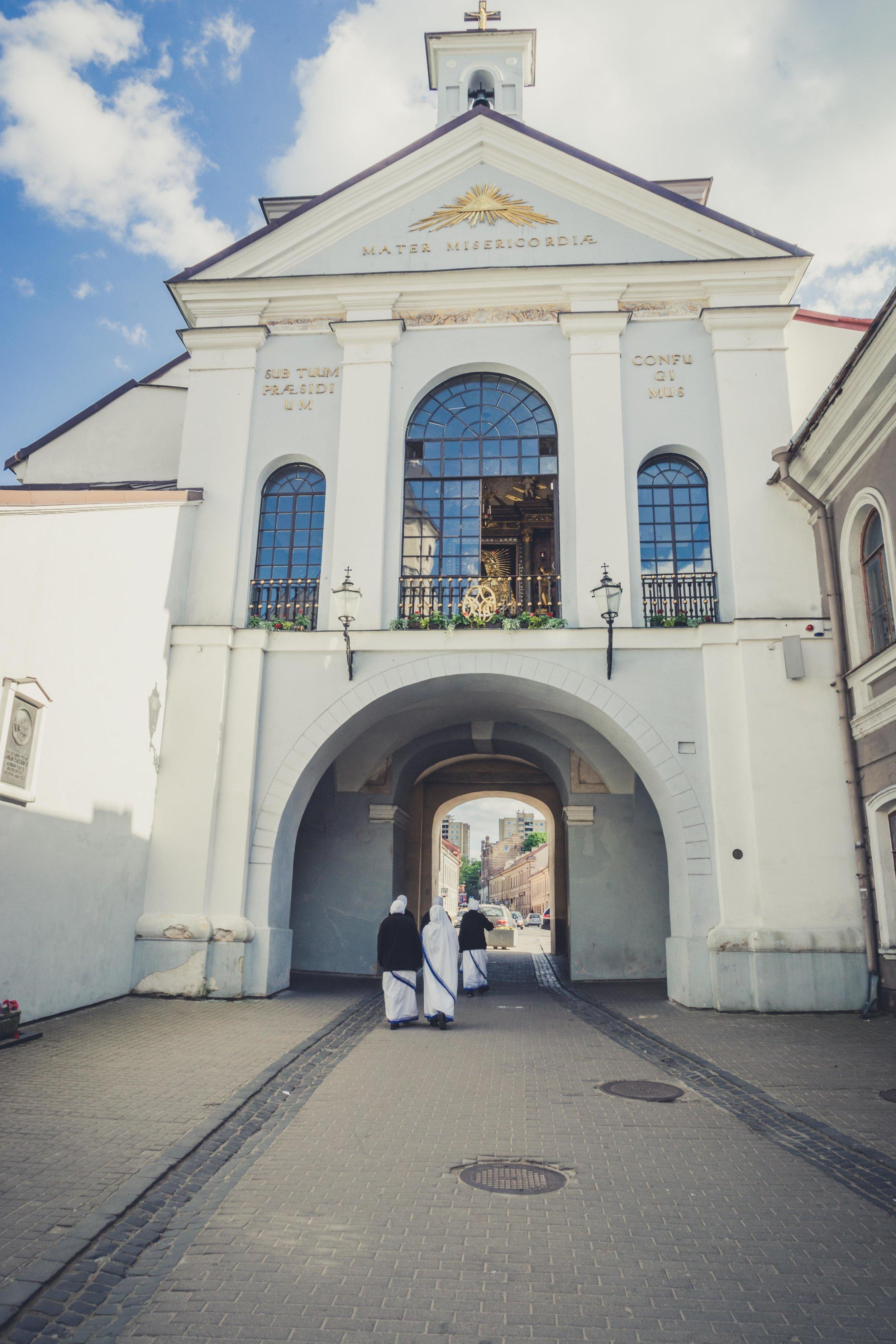 Vilnius, Lithuania, Eastern Europe-10.jpg