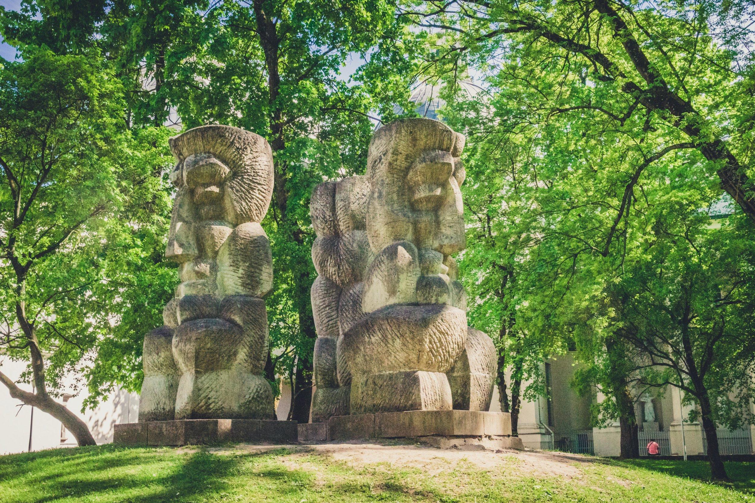 Vilnius, Lithuania, Eastern Europe-8.jpg