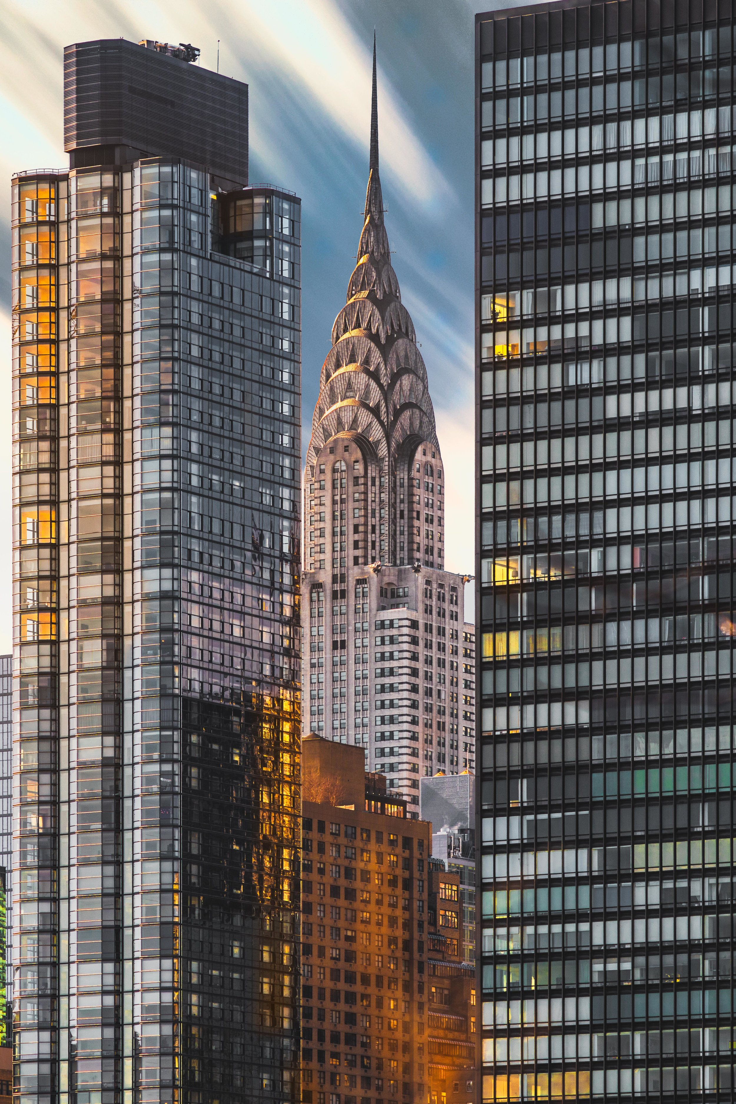 Chrysler Building New York city.jpg