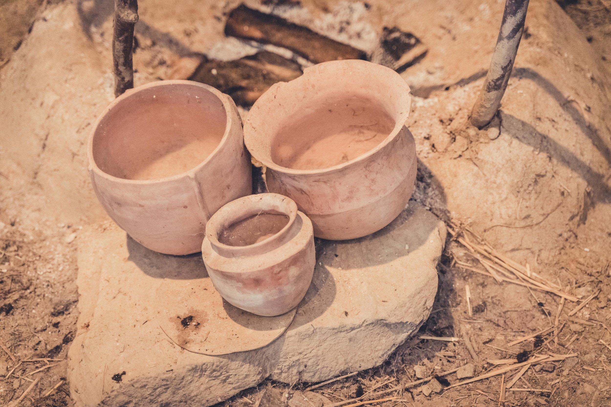 wexford heritage centre ireland pots .jpg