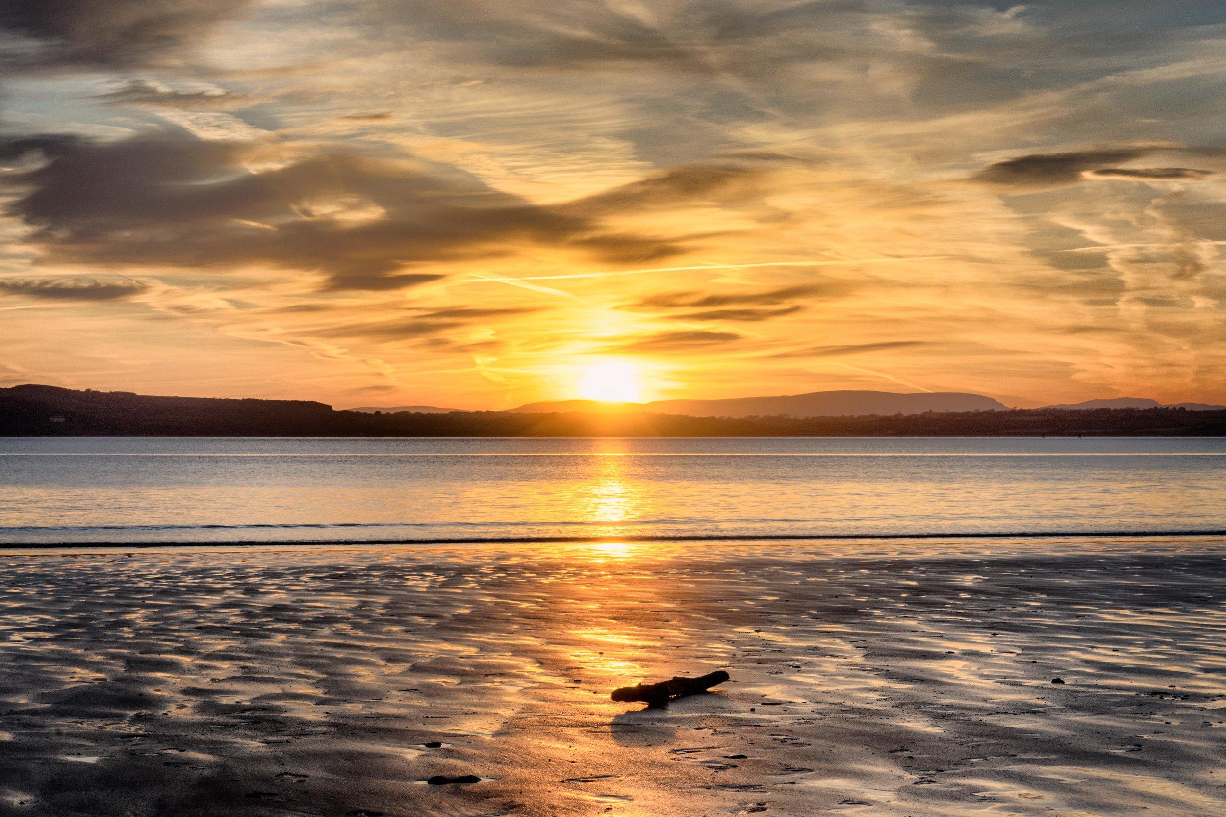 dollar bay sunset.jpg