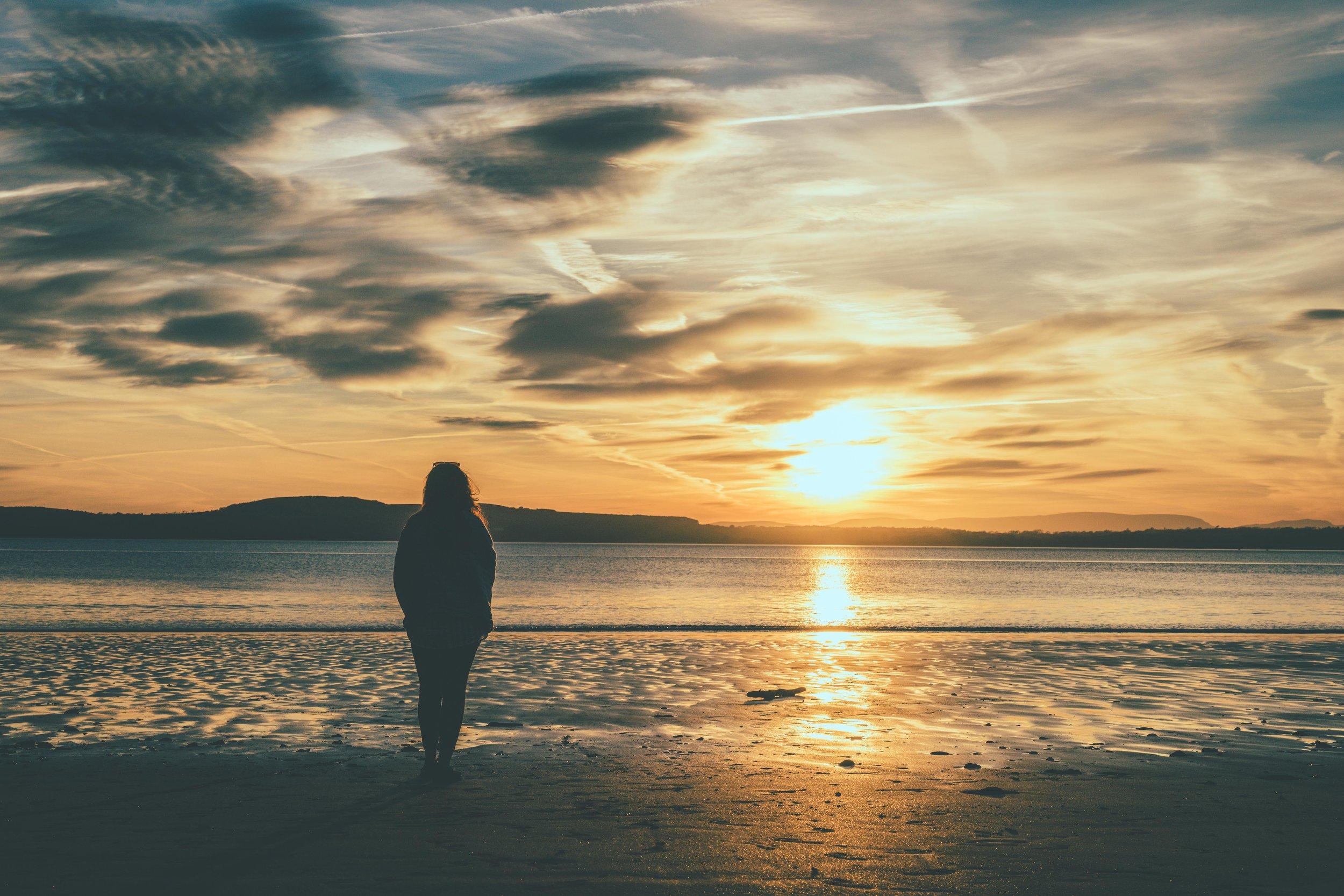 dollar sunset with girl.jpg
