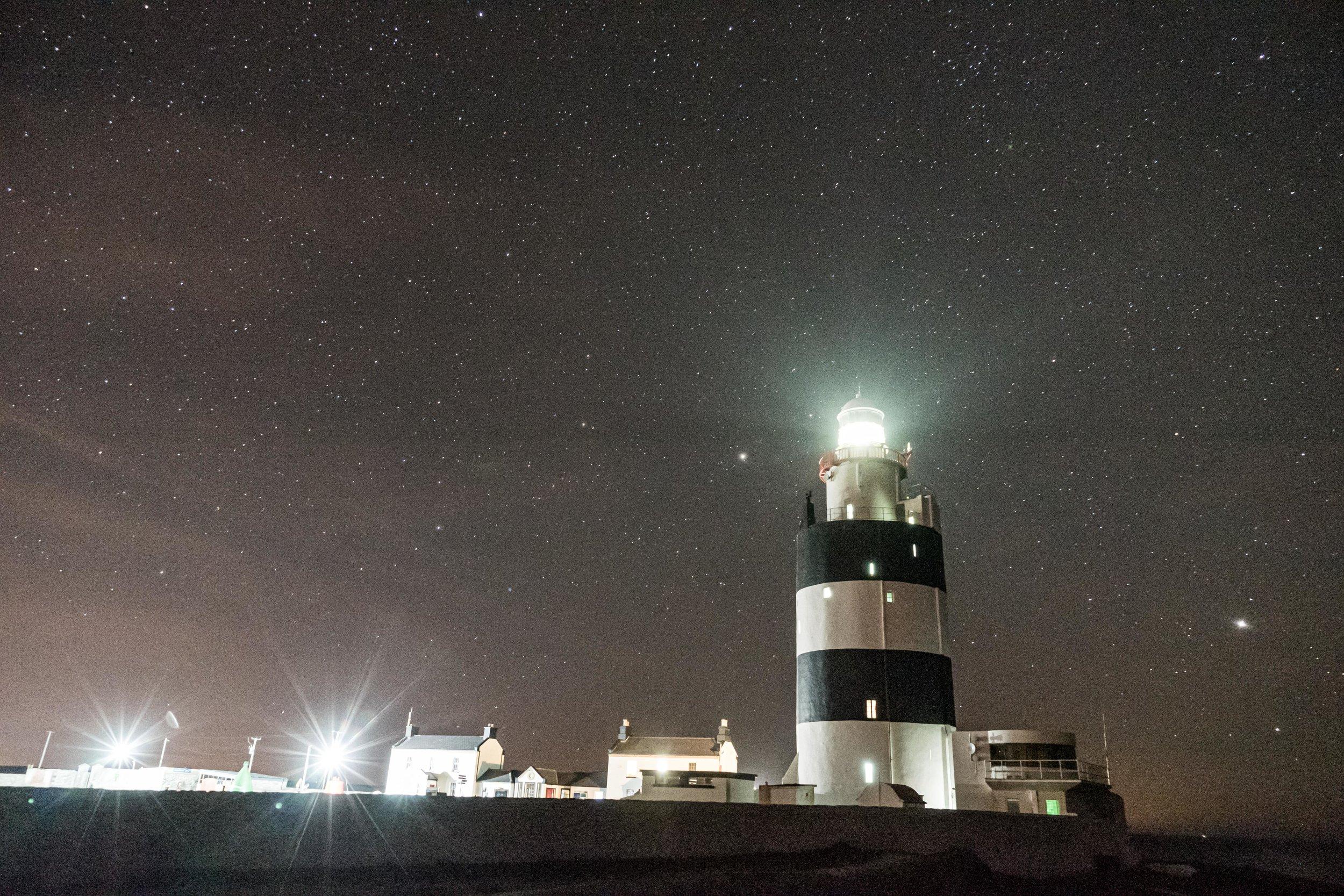 hookhead light house stars.jpg