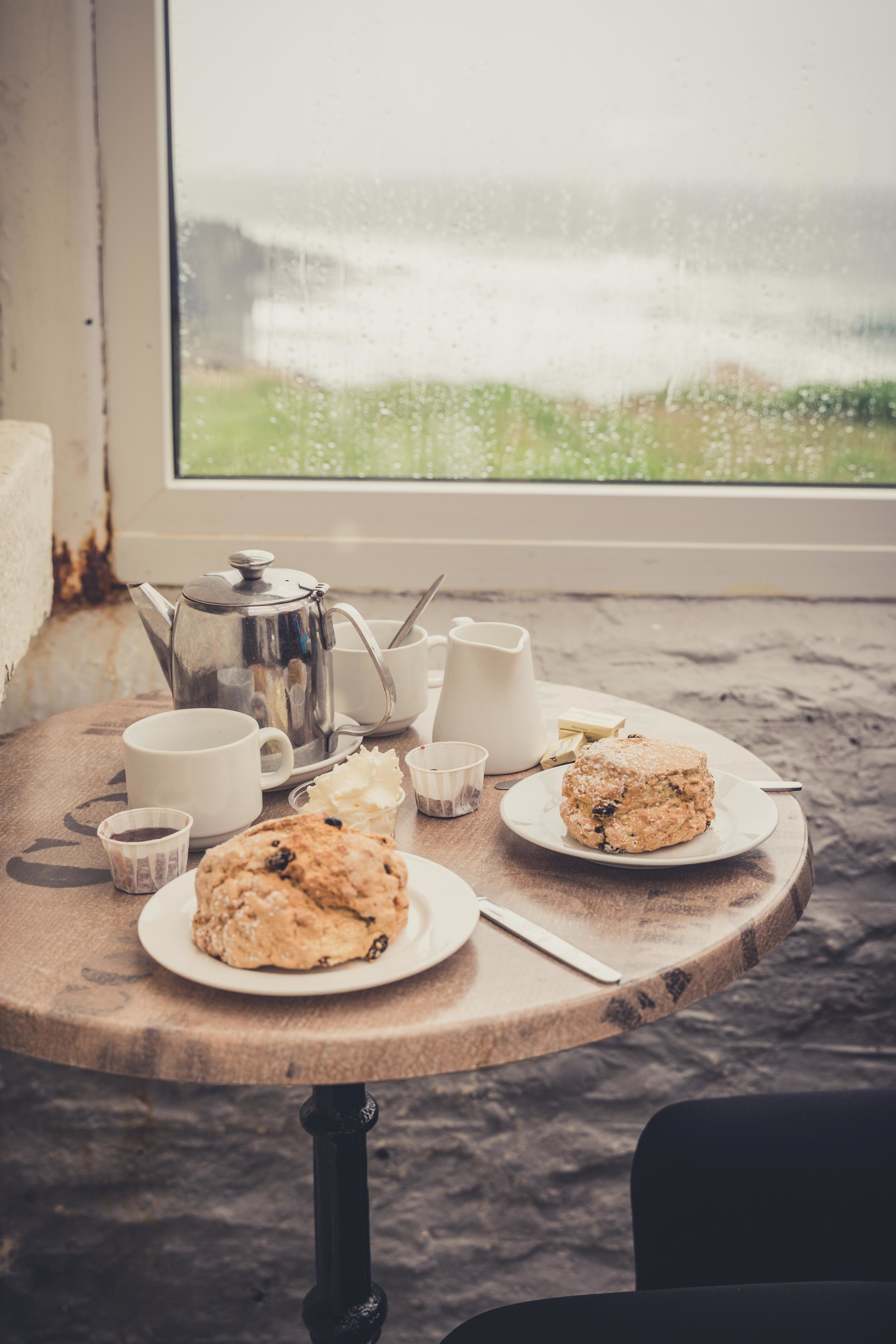 Hookhead Lighthouse wexford ireland scones with a view.jpg