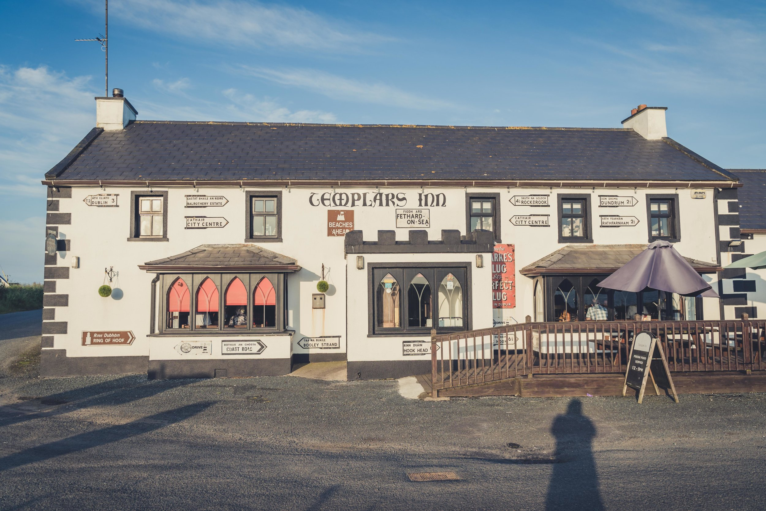 wexford ireland templars inn.jpg