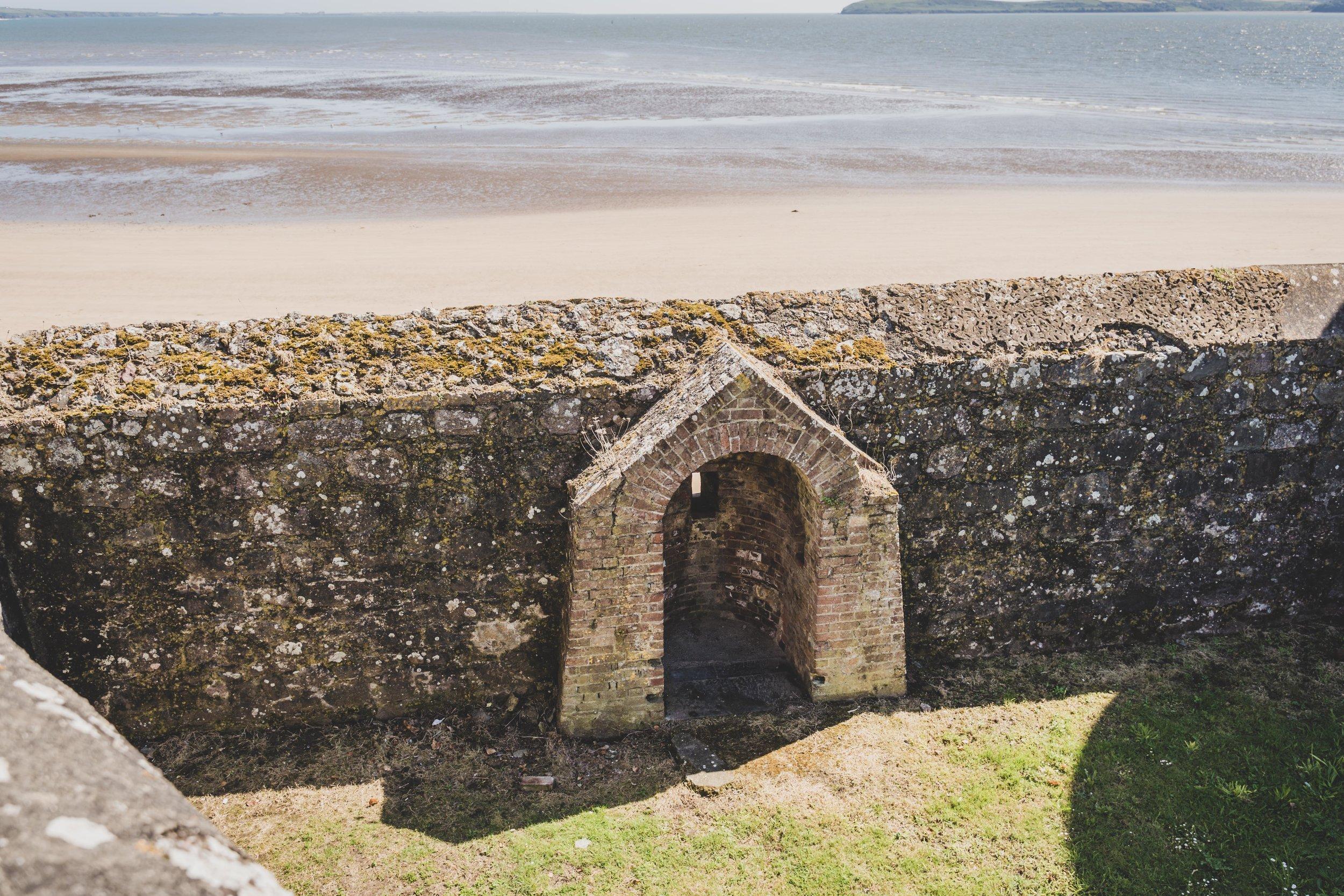 Duncannon Fort. Ireland..jpg