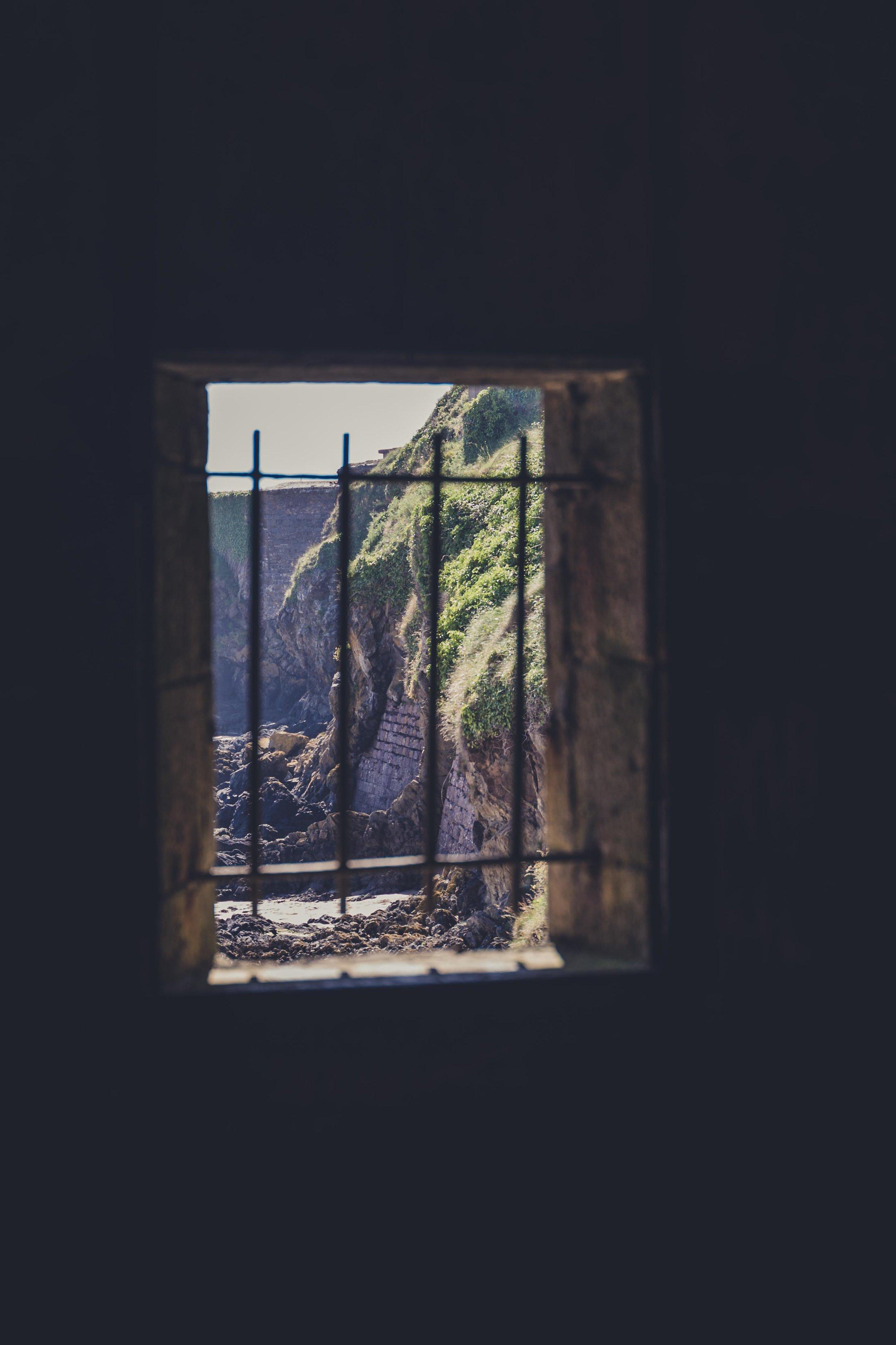 Duncannon Fort. Ireland. view fom window.jpg