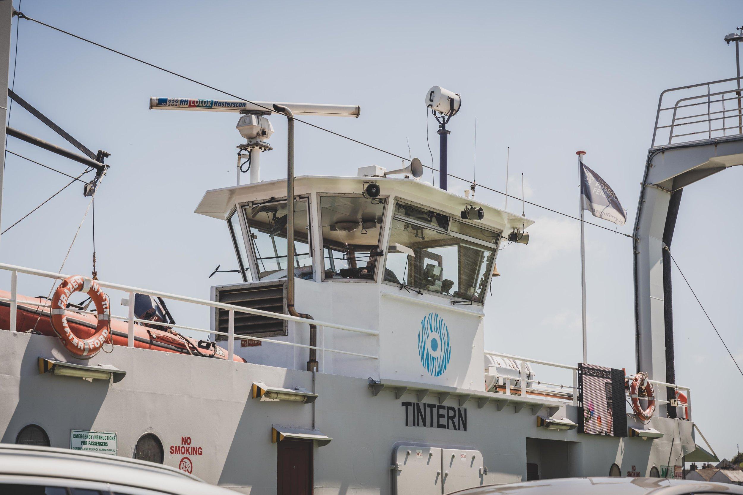ballyhack passage east ferry ship .jpg