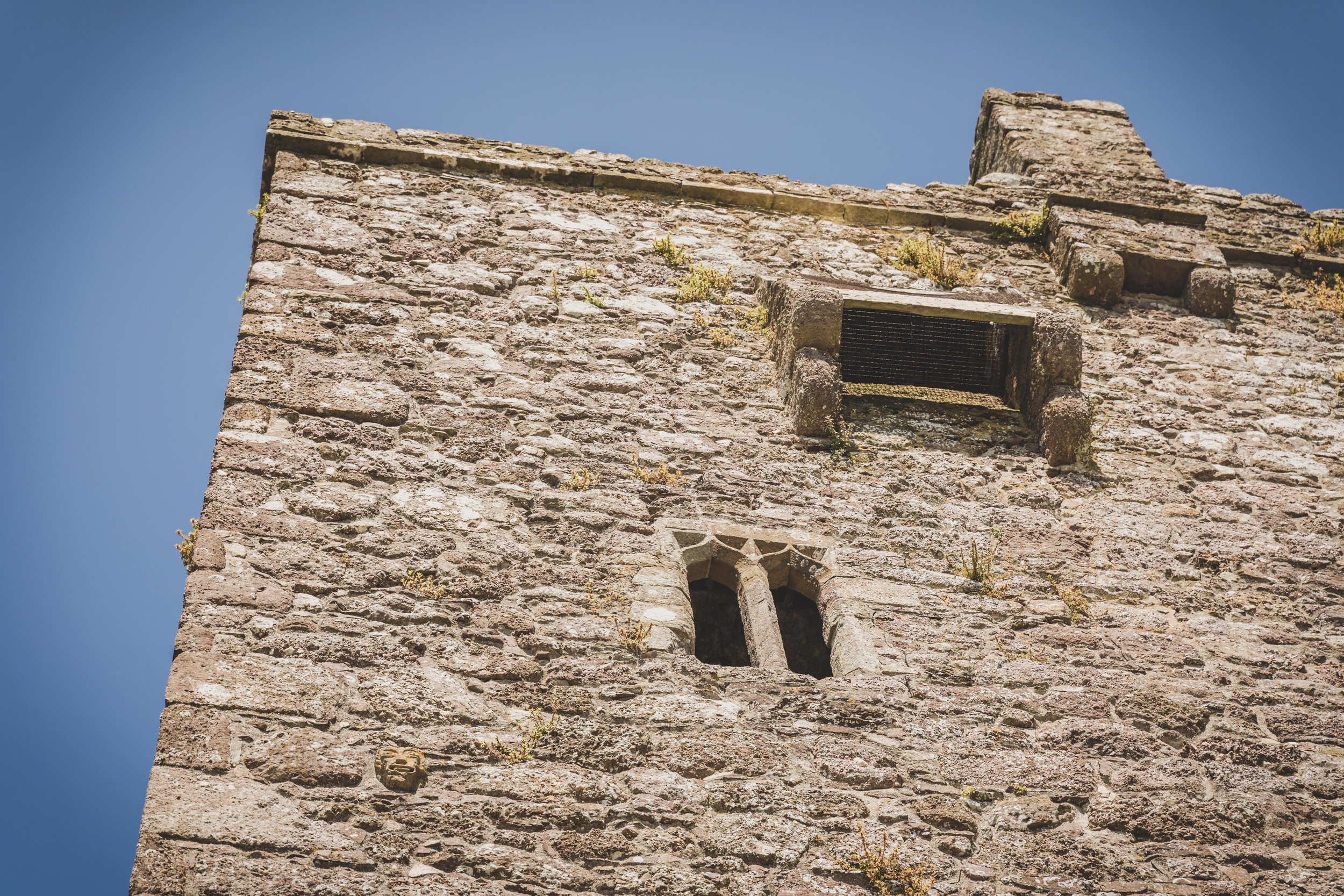 Ballyhack Castle..jpg