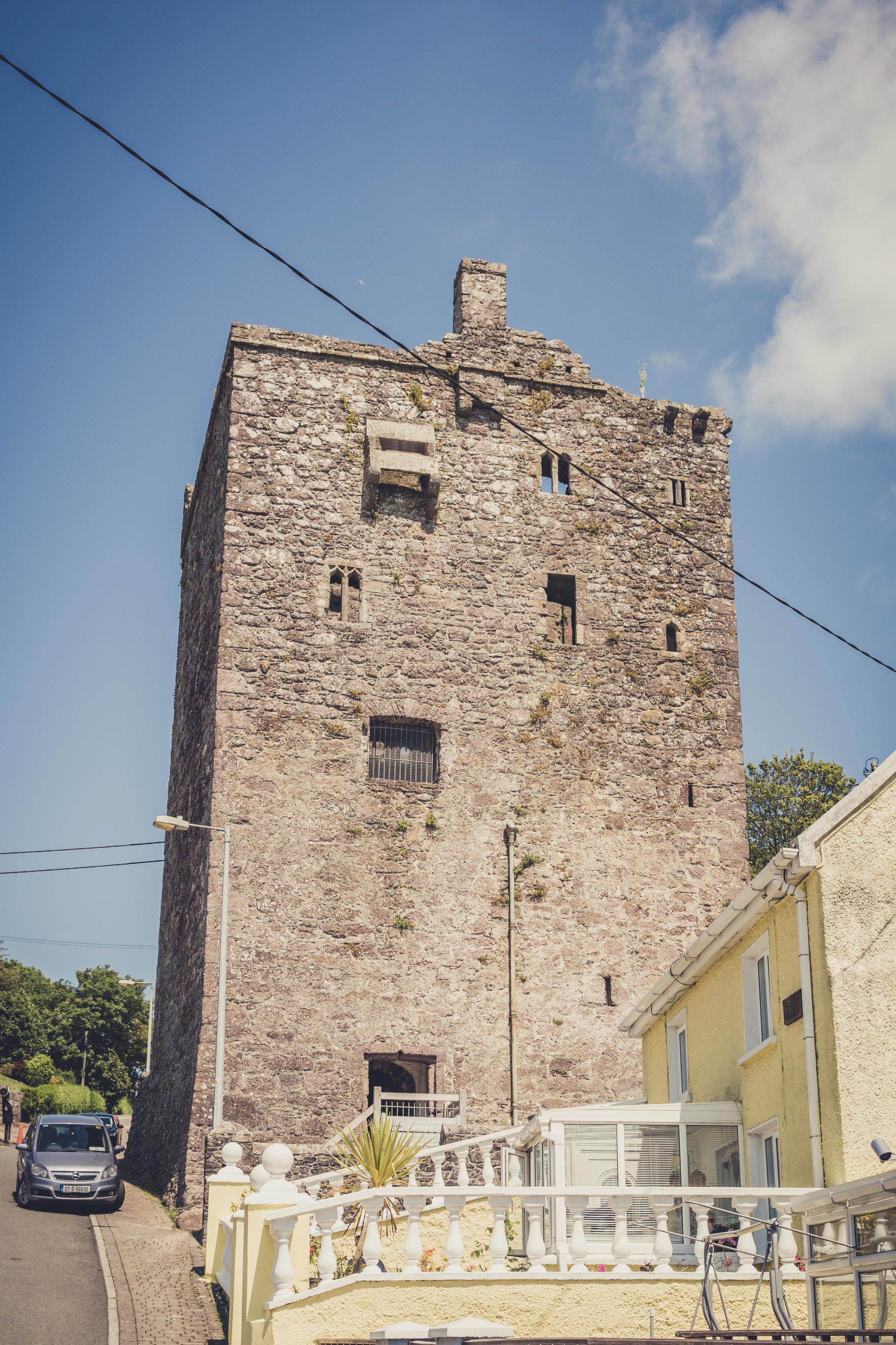 Ballyhack castle.jpg