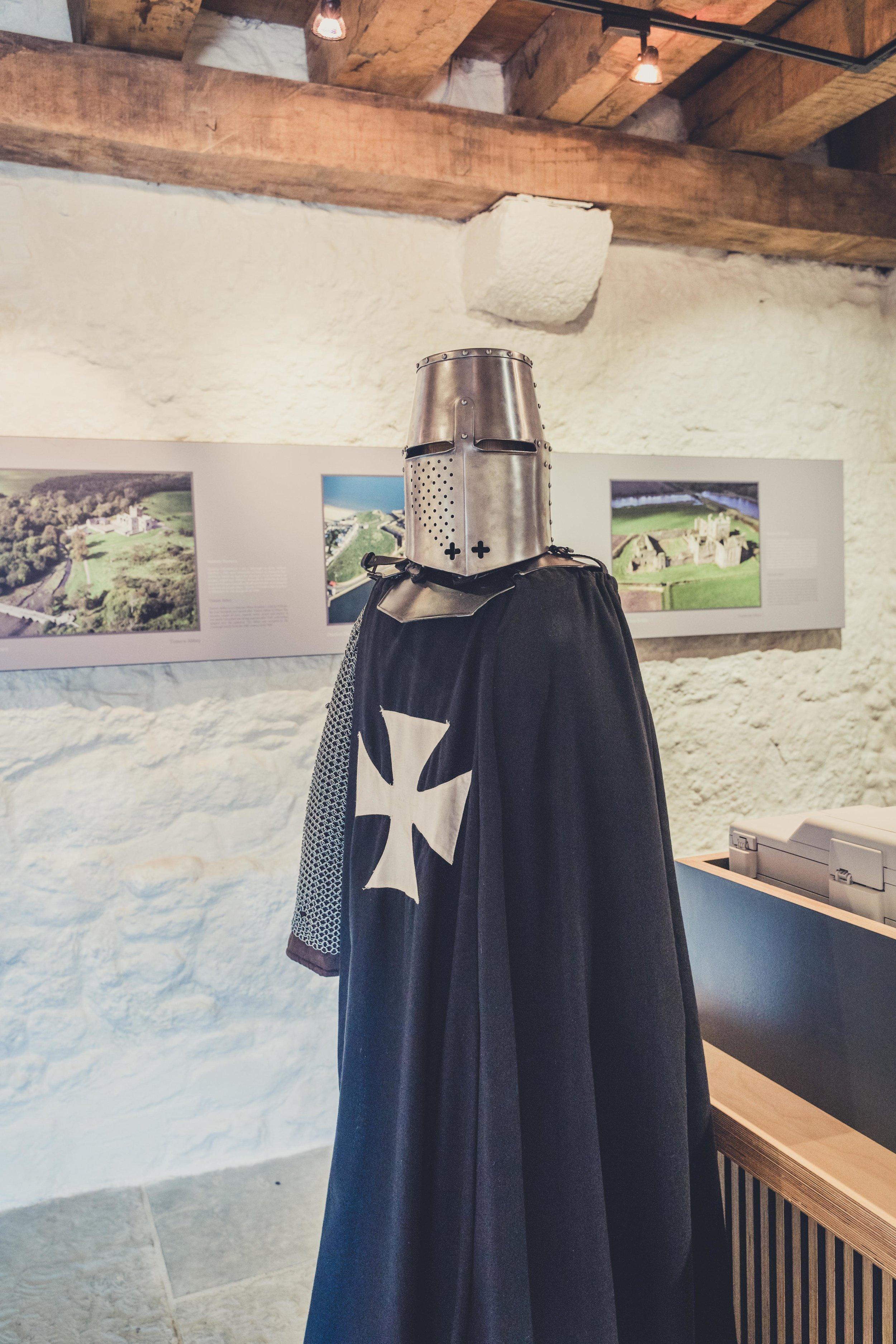 Knights Hospitallers.jpg