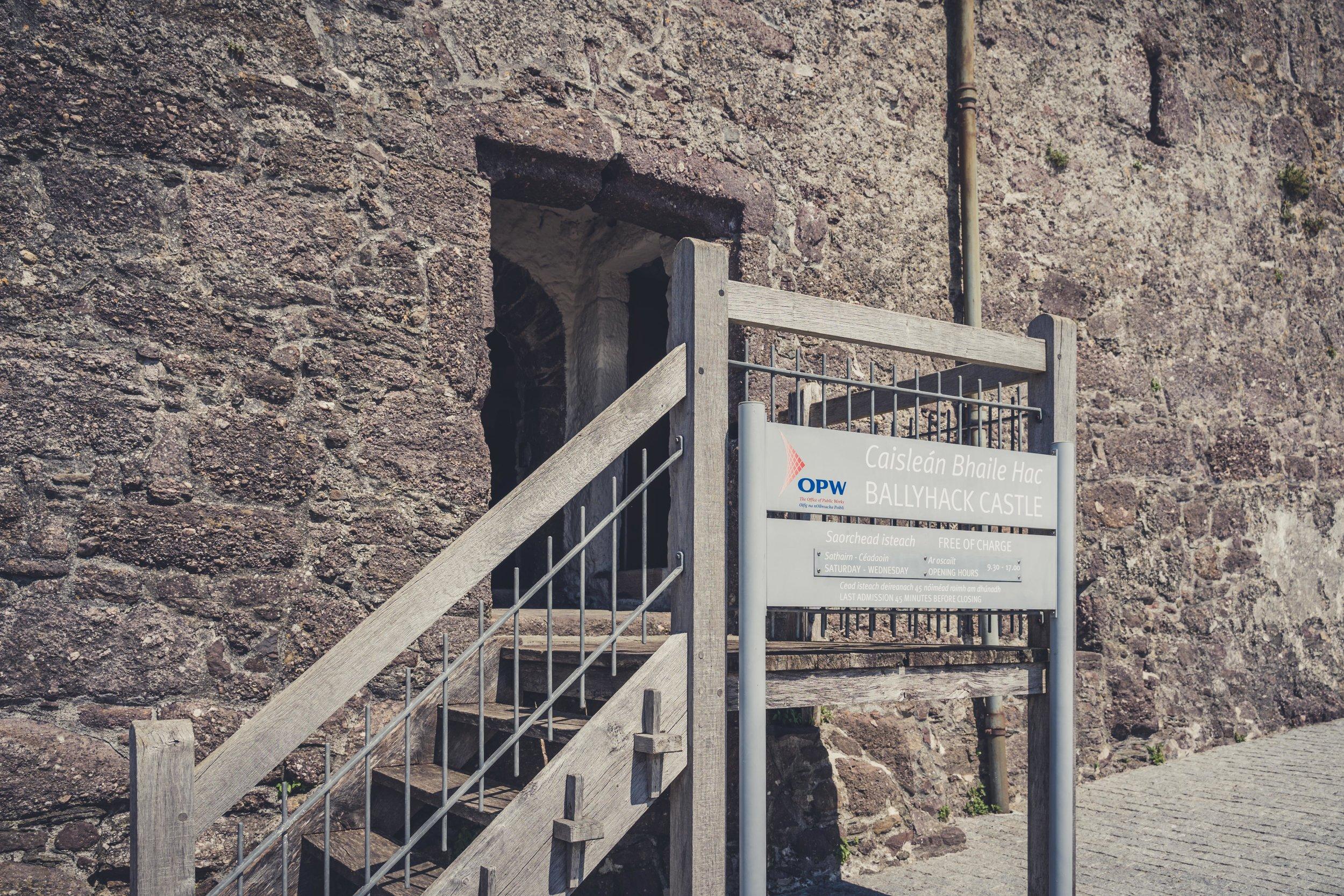 OPW site Ballyhack Castle.jpg