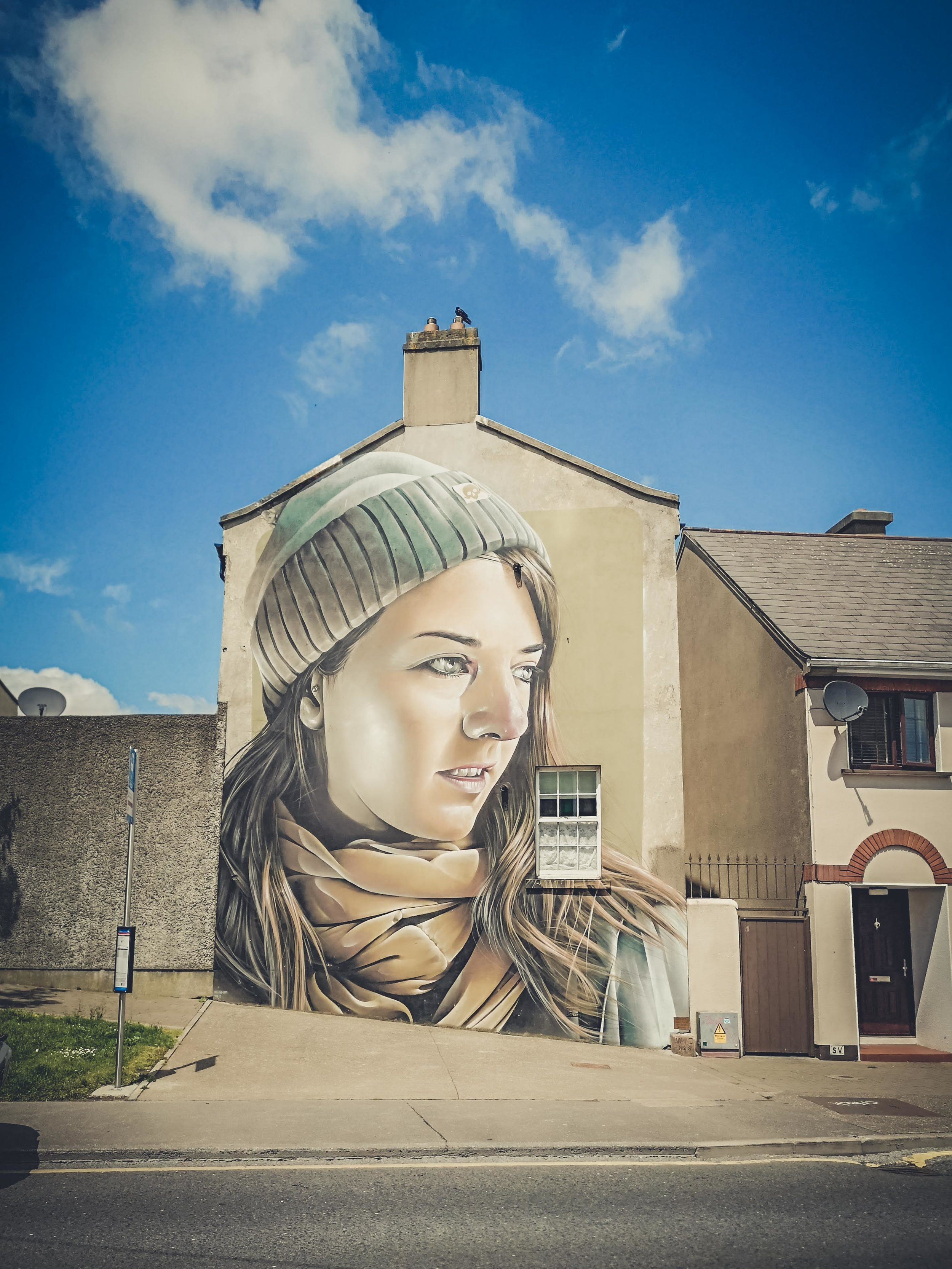 waterford ireland streetart.,.jpg